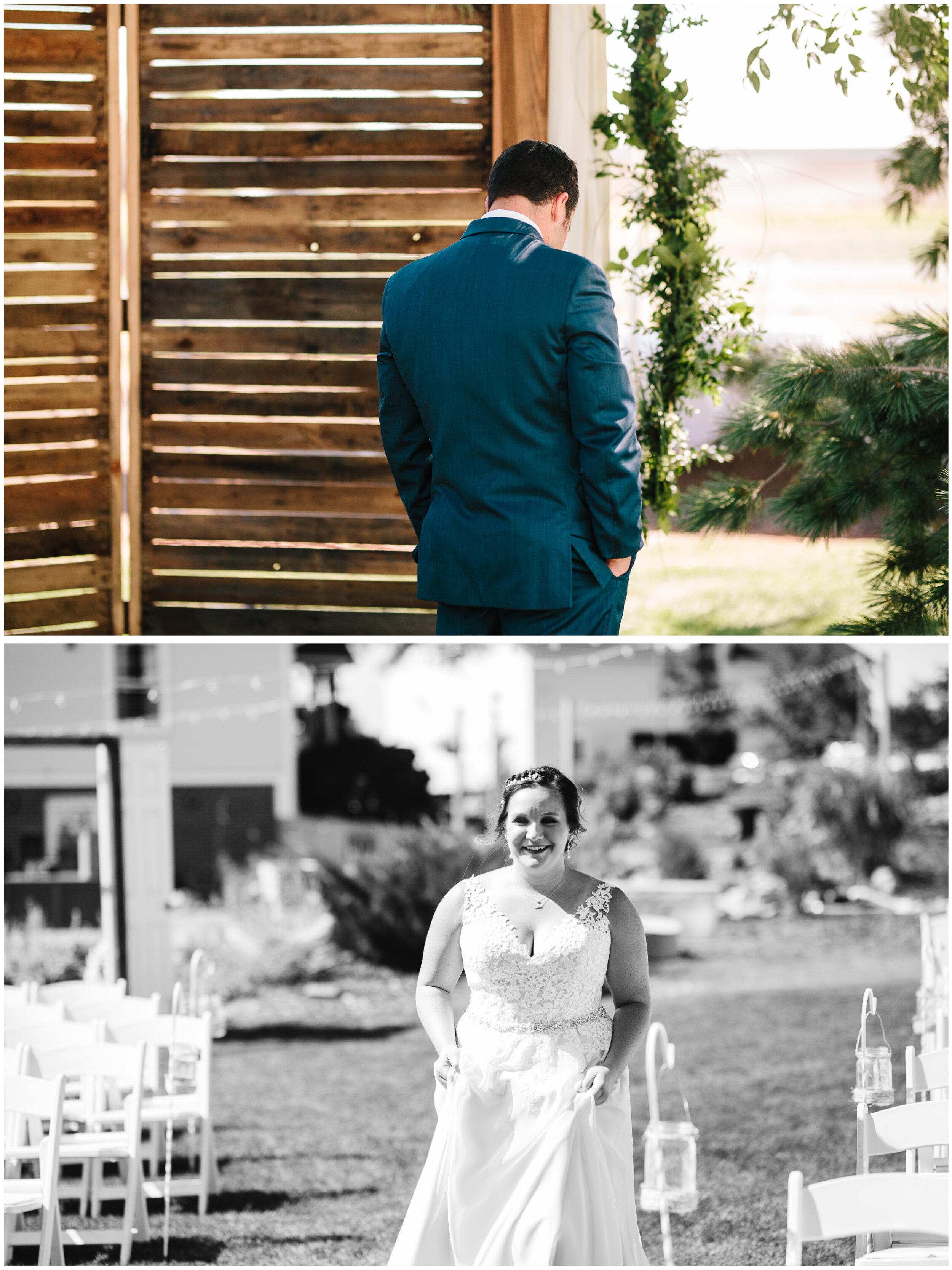 brighton_colorado_wedding_28.jpg
