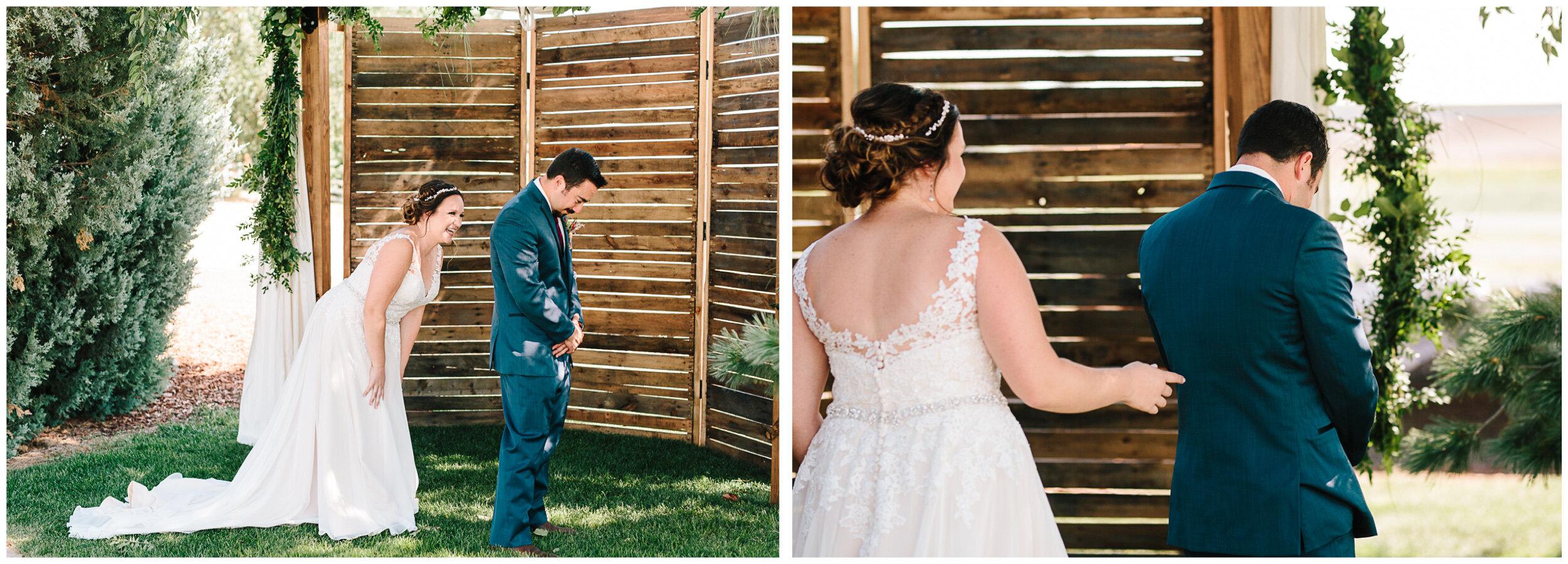 brighton_colorado_wedding_29.jpg