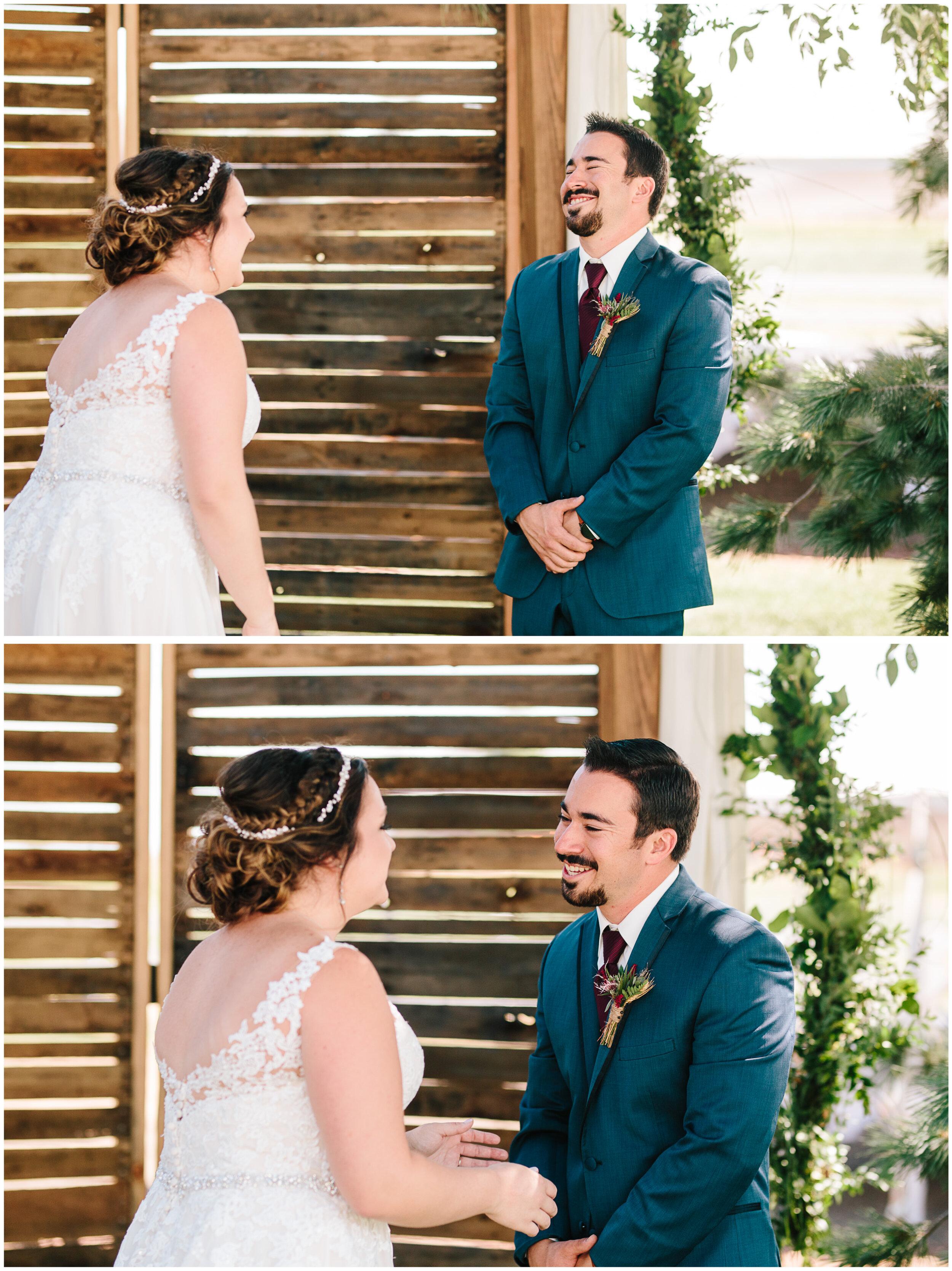 brighton_colorado_wedding_30.jpg