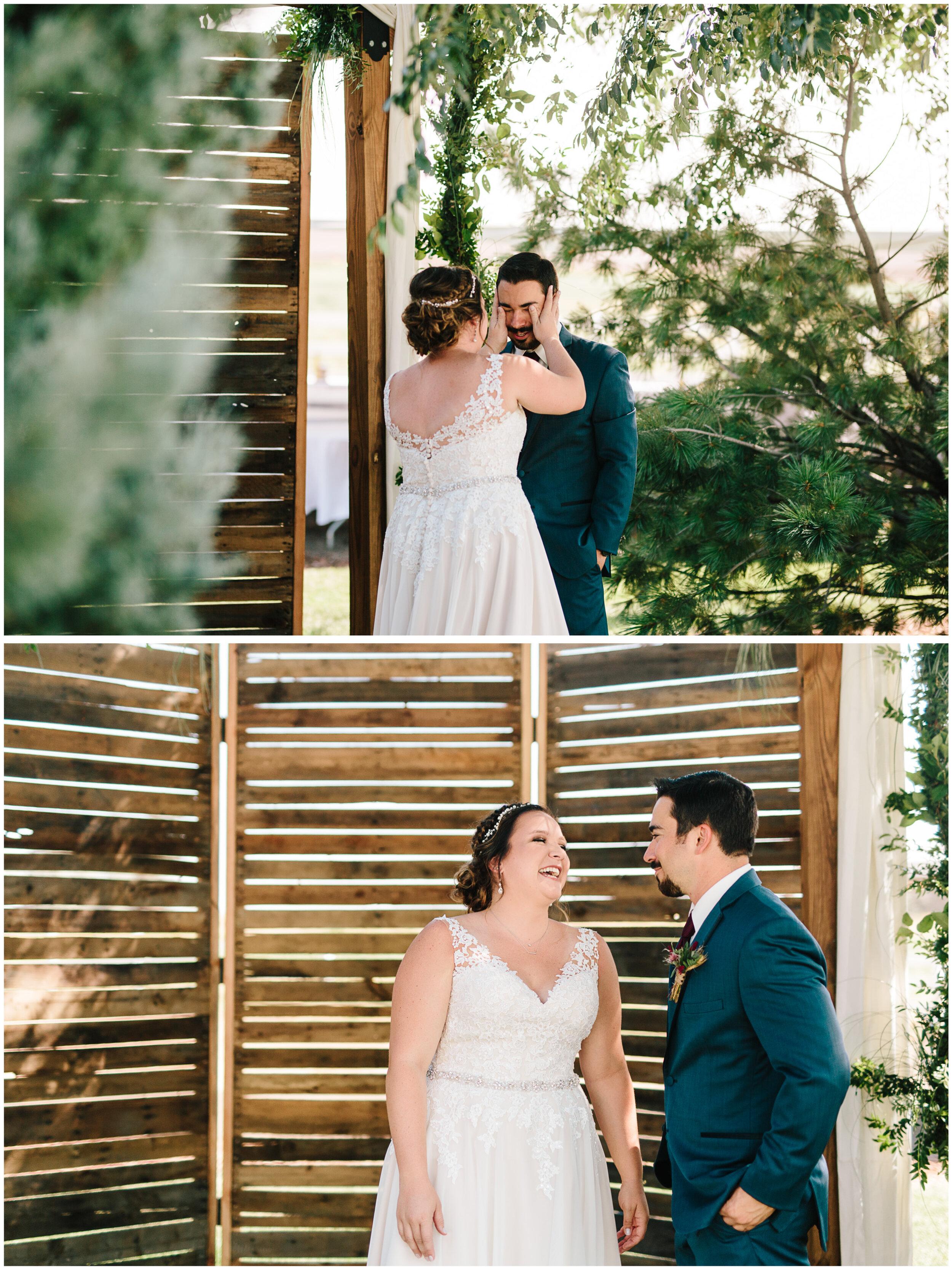 brighton_colorado_wedding_32.jpg