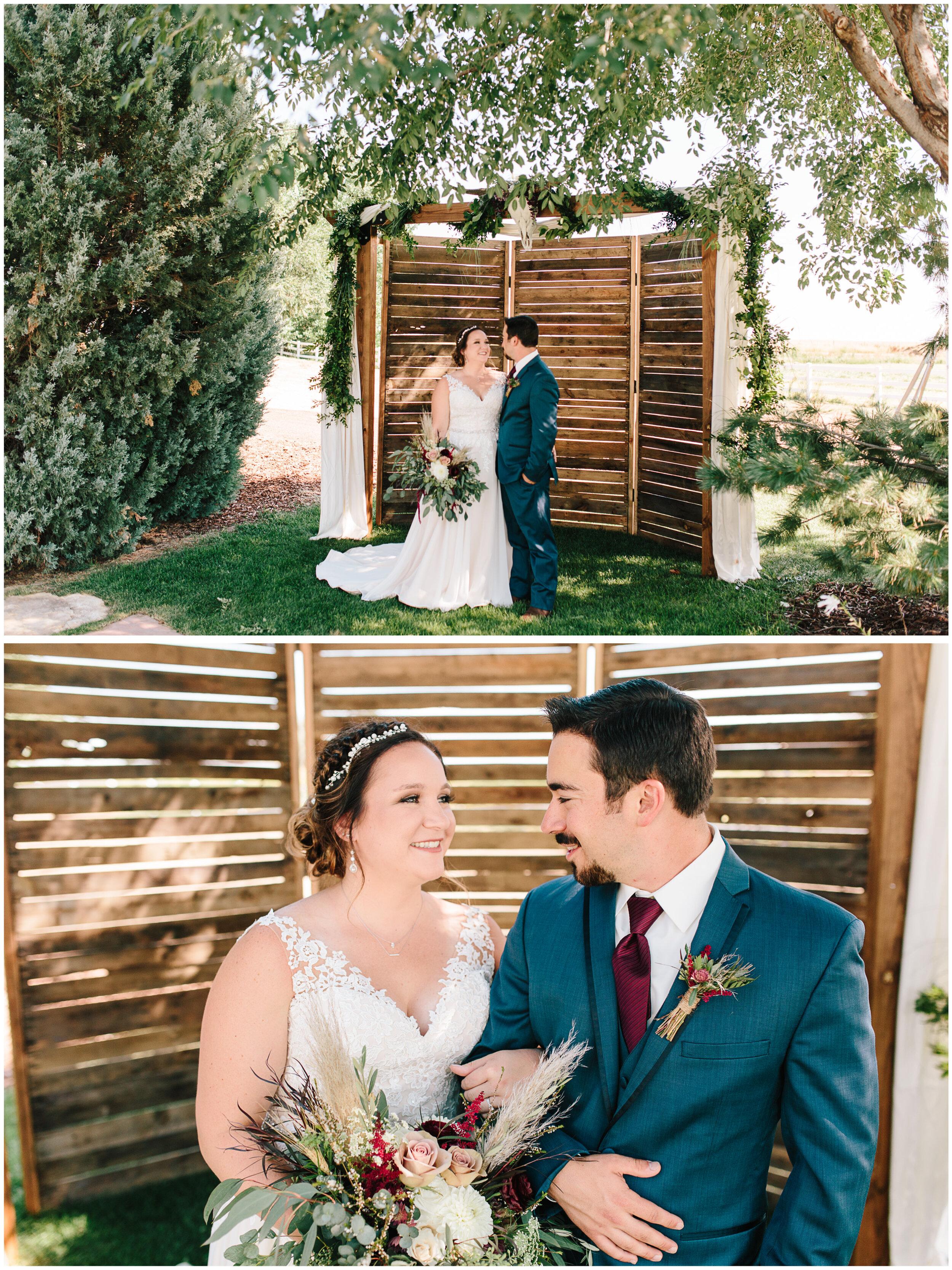 brighton_colorado_wedding_33.jpg