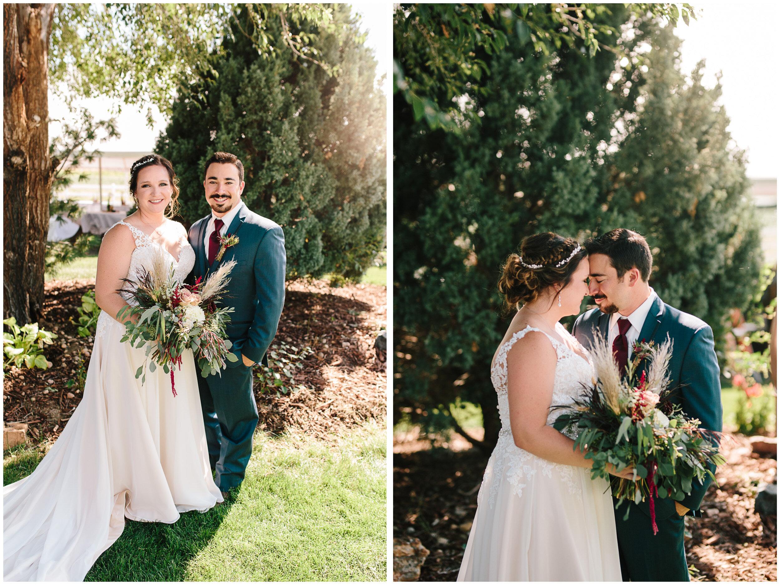 brighton_colorado_wedding_35.jpg