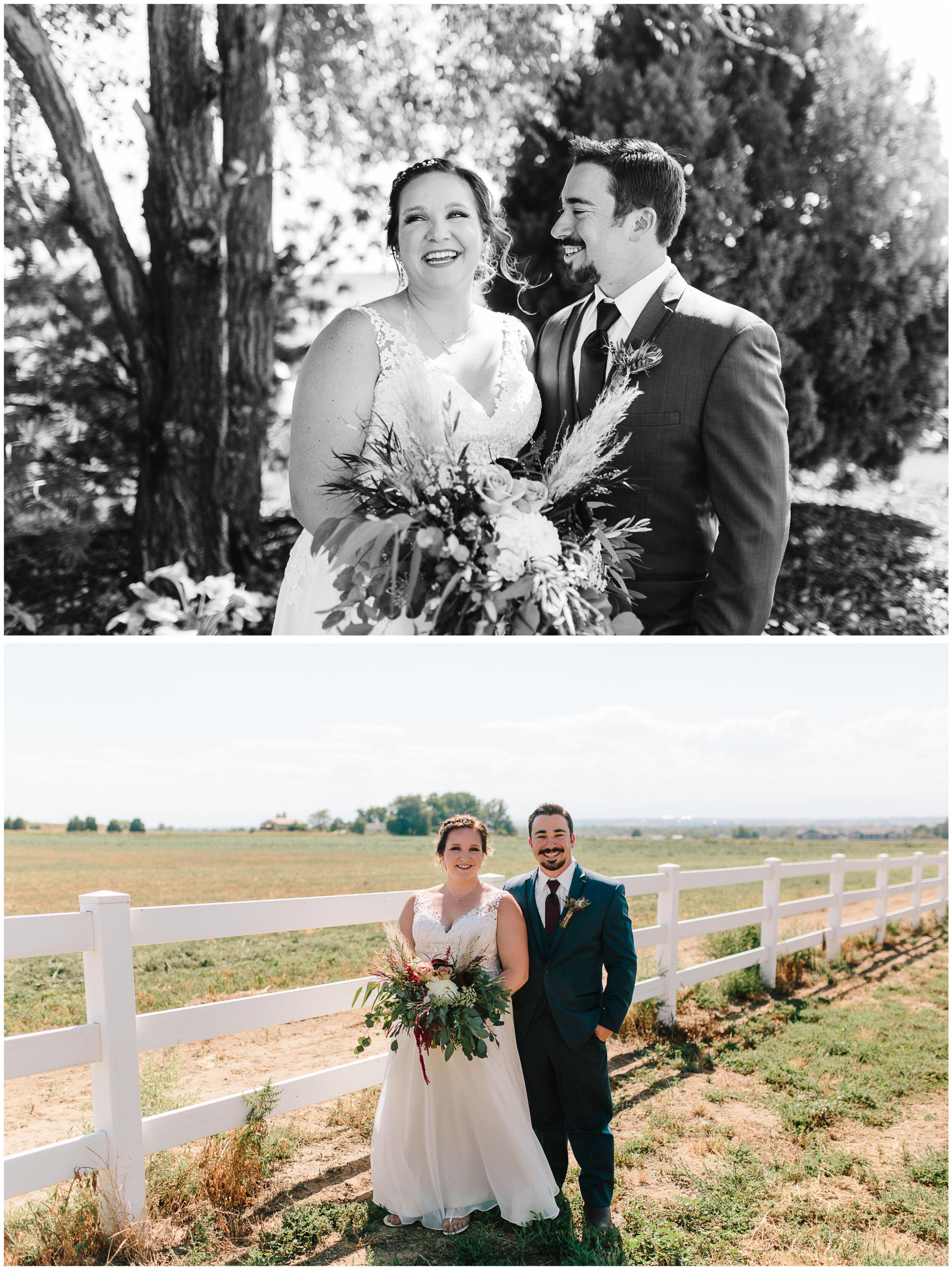 brighton_colorado_wedding_36.jpg