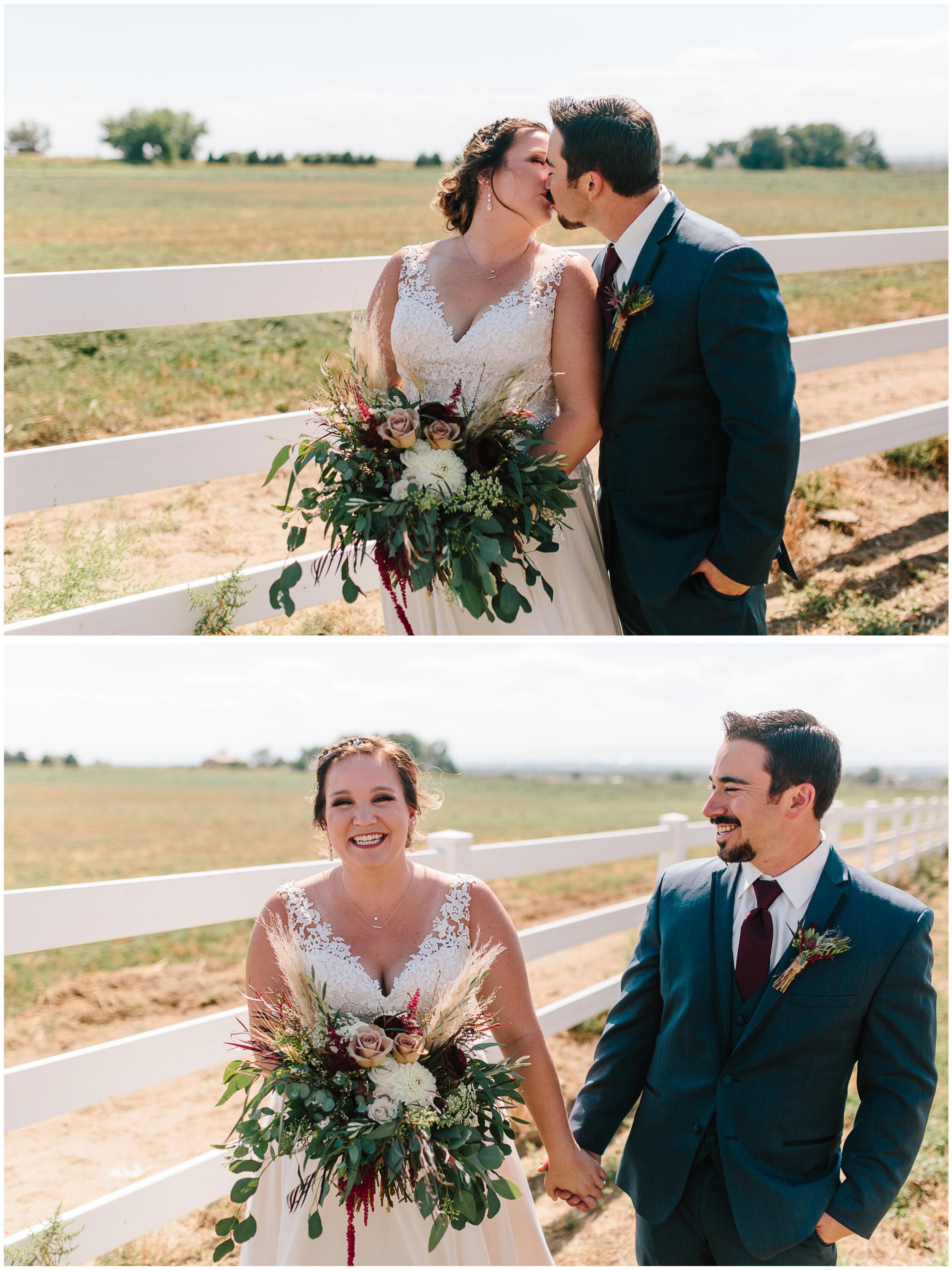 brighton_colorado_wedding_37.jpg