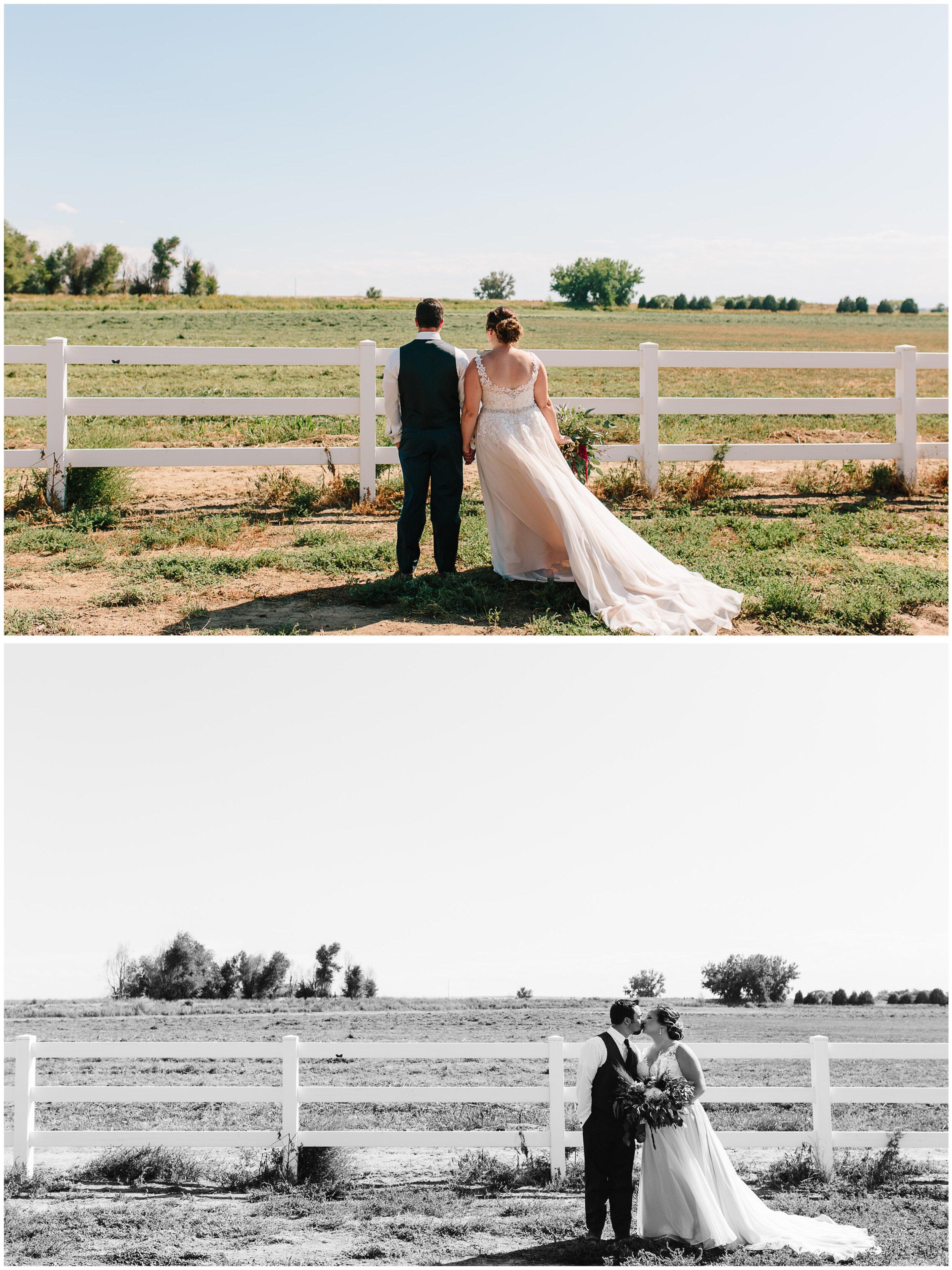 brighton_colorado_wedding_41.jpg