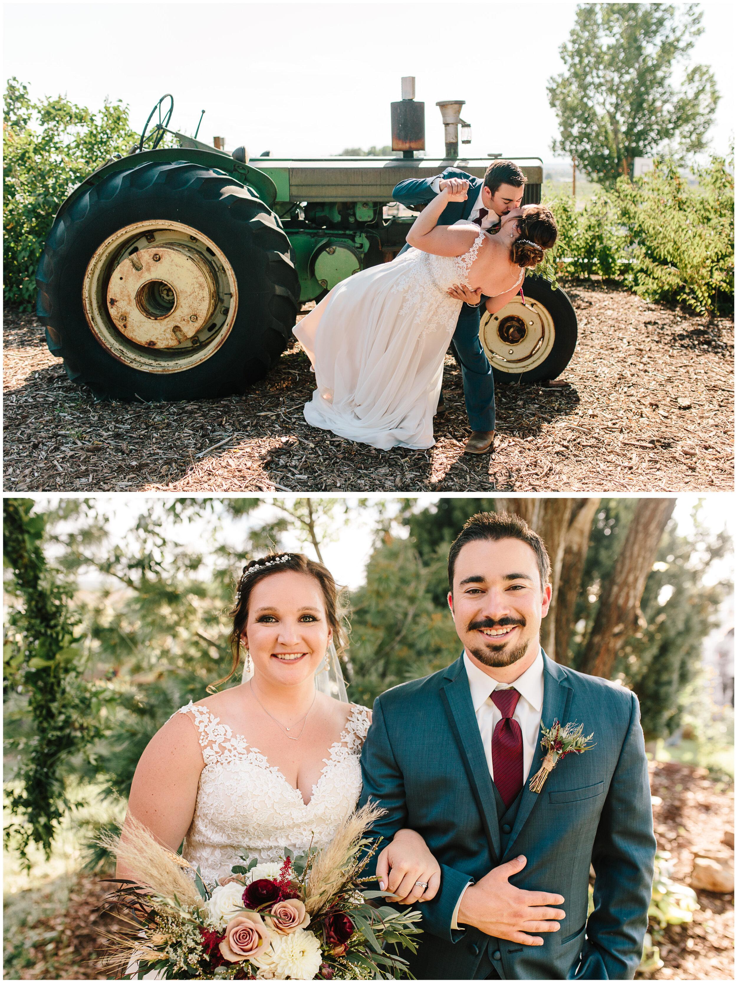 brighton_colorado_wedding_43.jpg