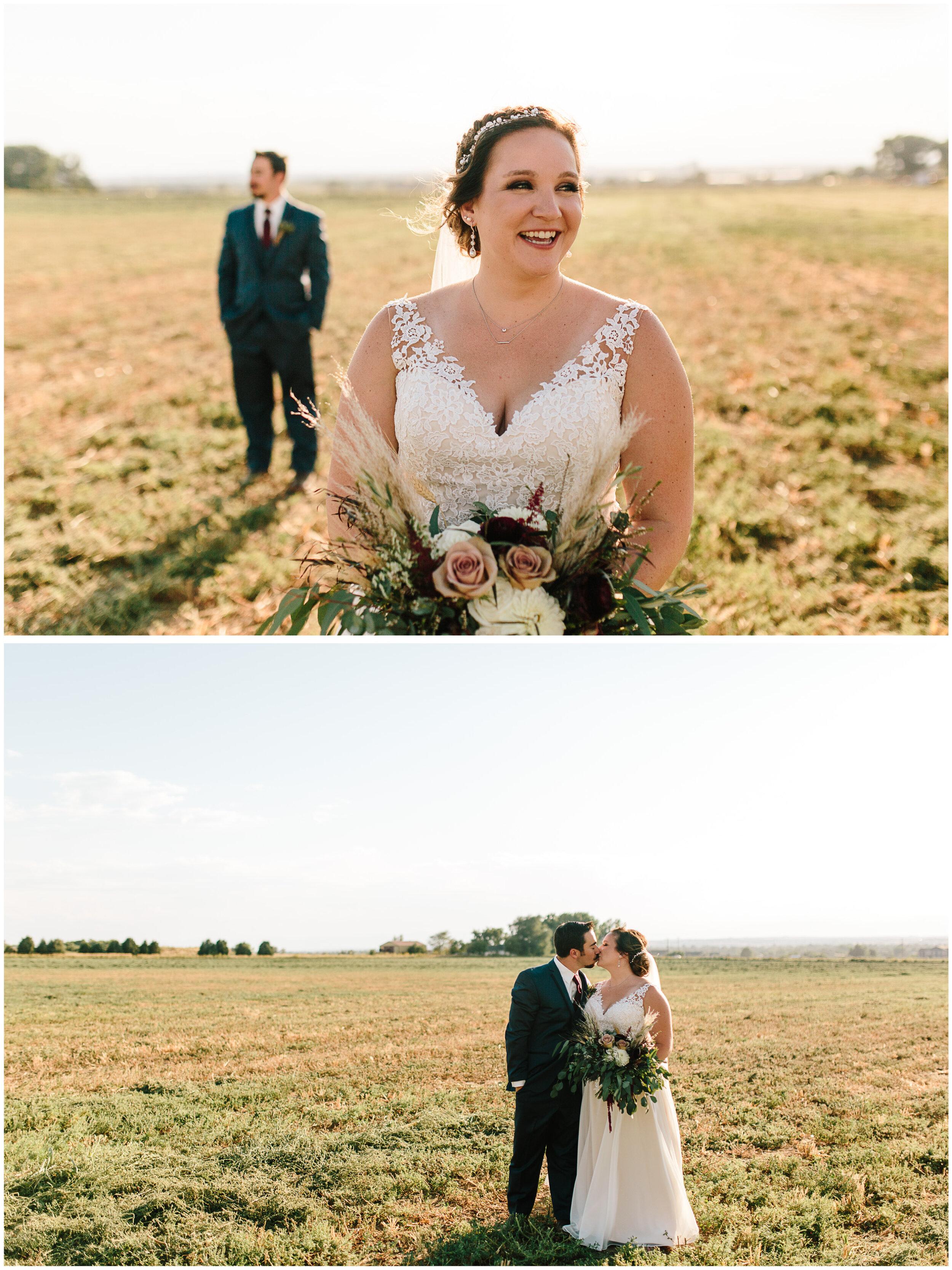 brighton_colorado_wedding_45.jpg