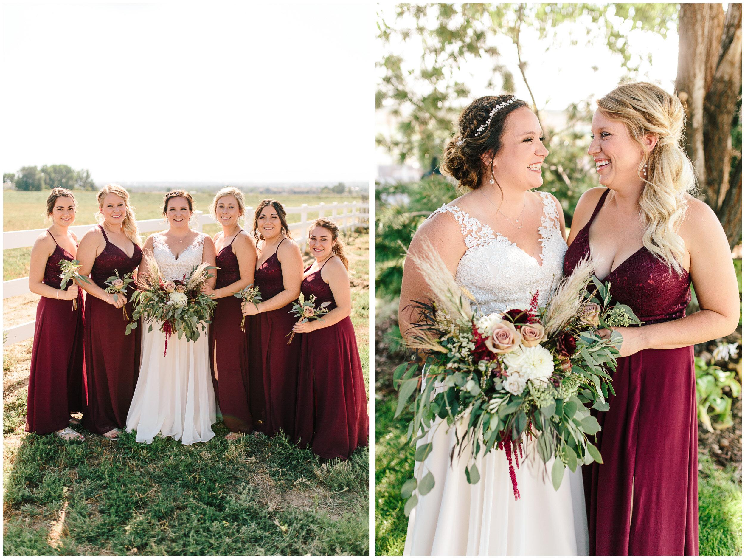 brighton_colorado_wedding_47.jpg