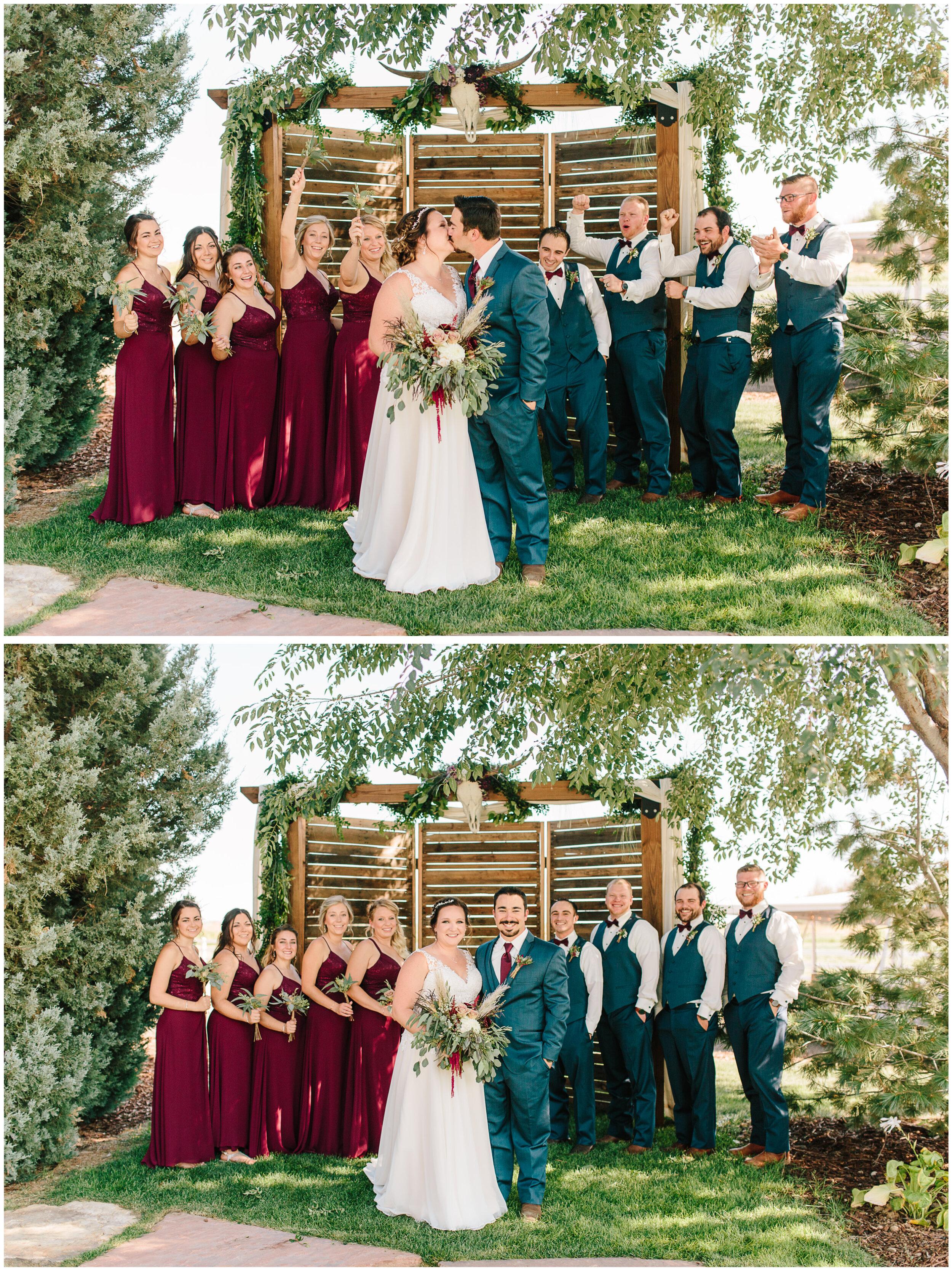 brighton_colorado_wedding_46.jpg