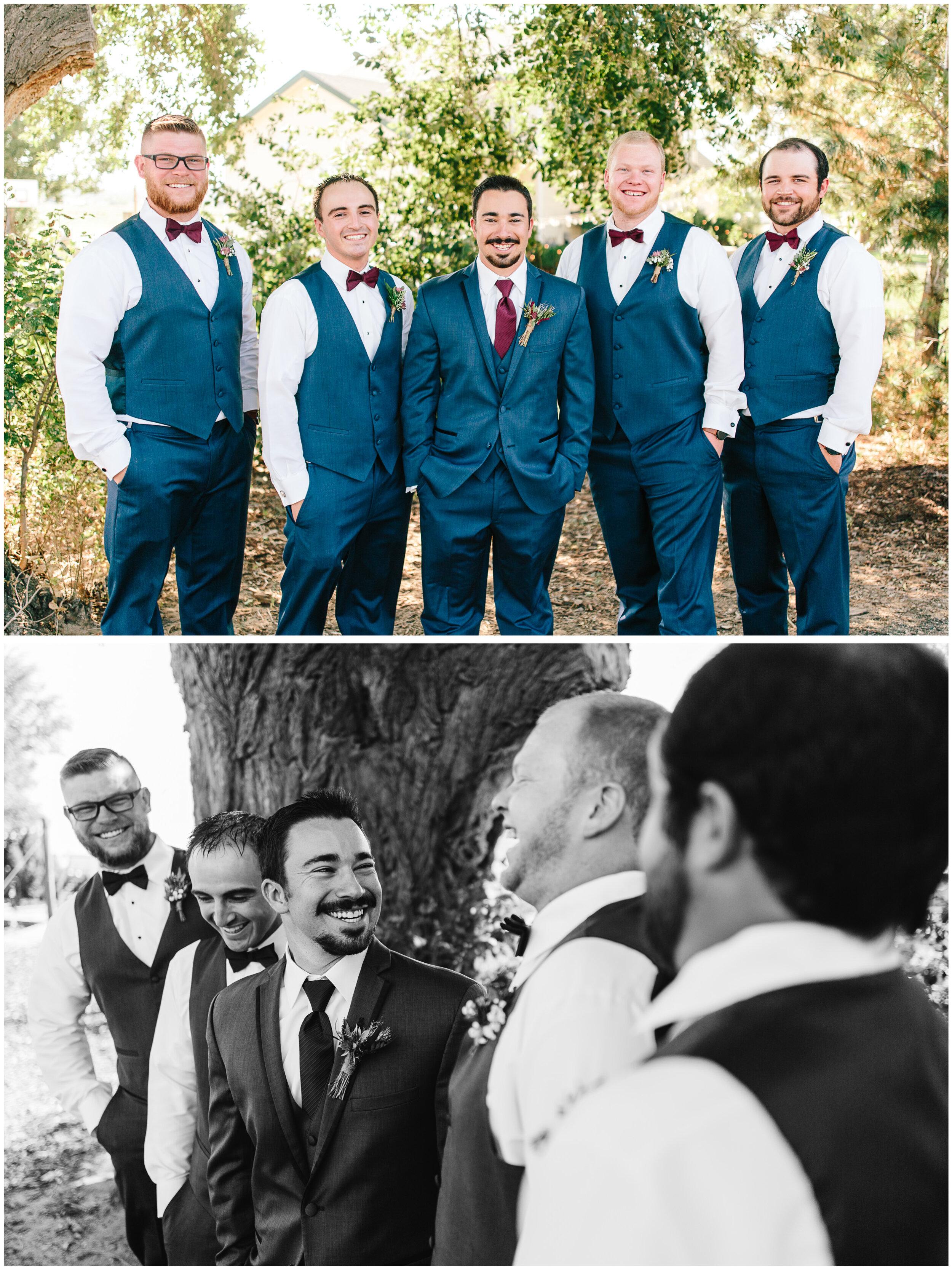 brighton_colorado_wedding_48.jpg