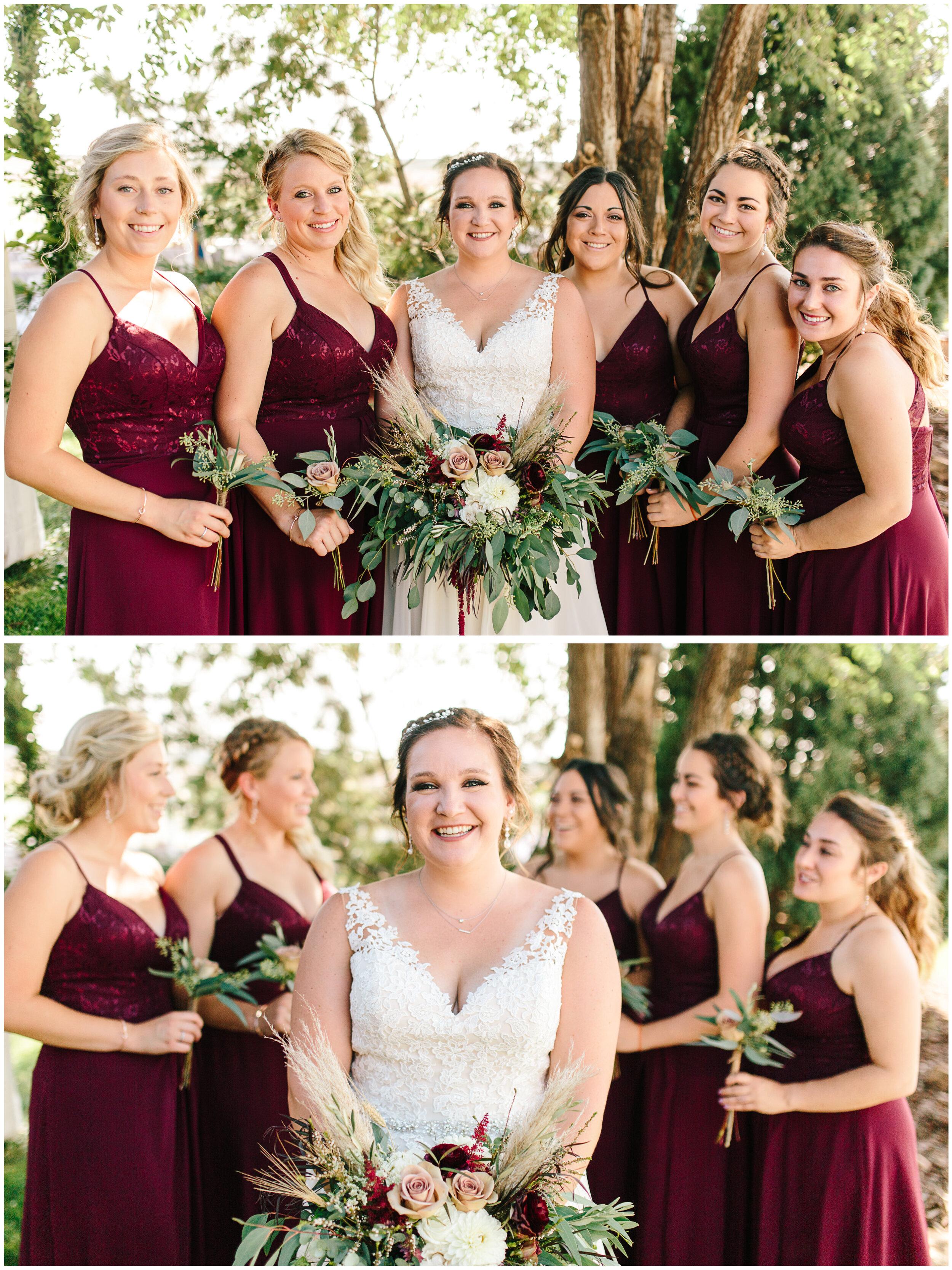 brighton_colorado_wedding_49.jpg