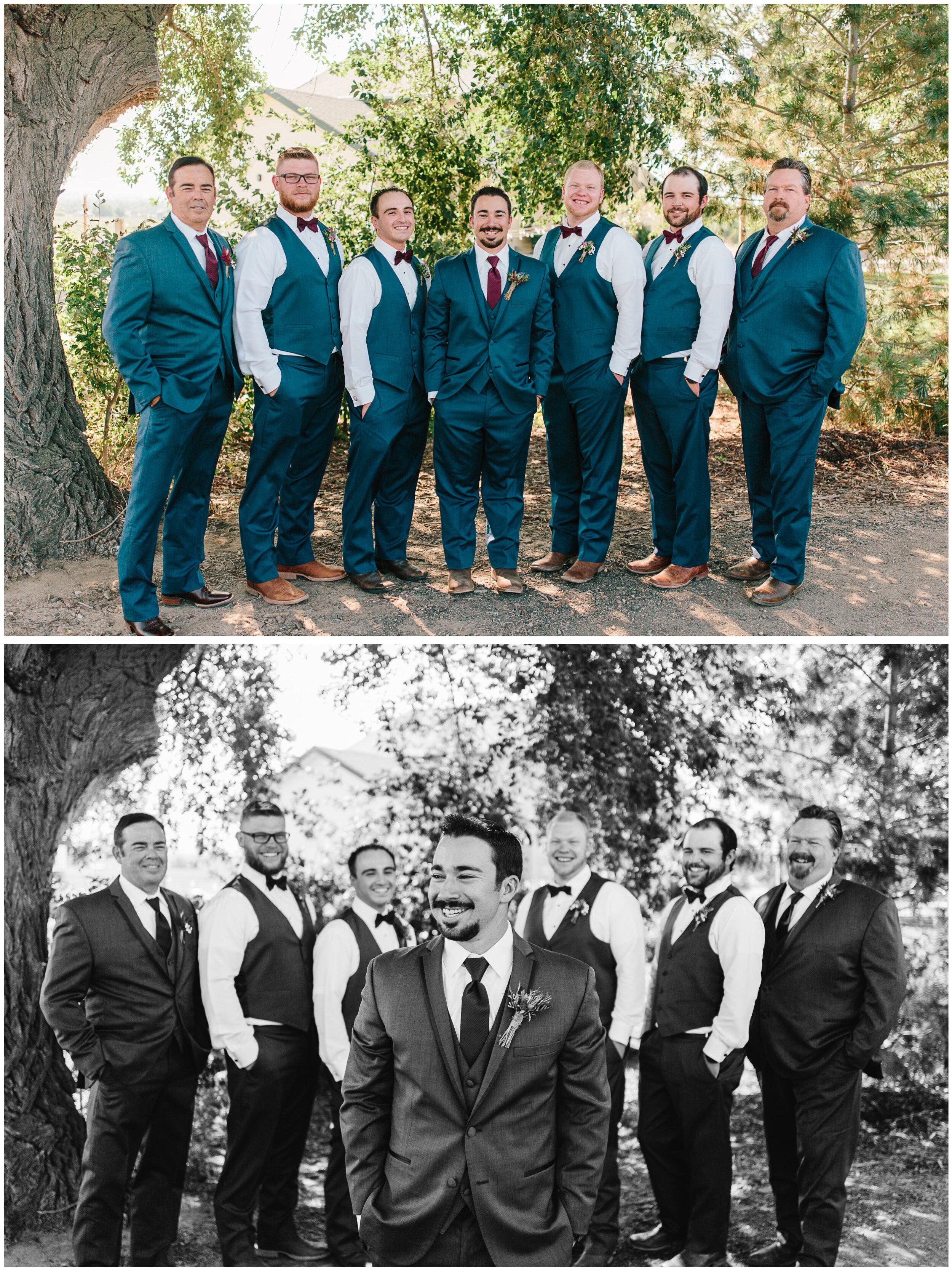 brighton_colorado_wedding_50.jpg