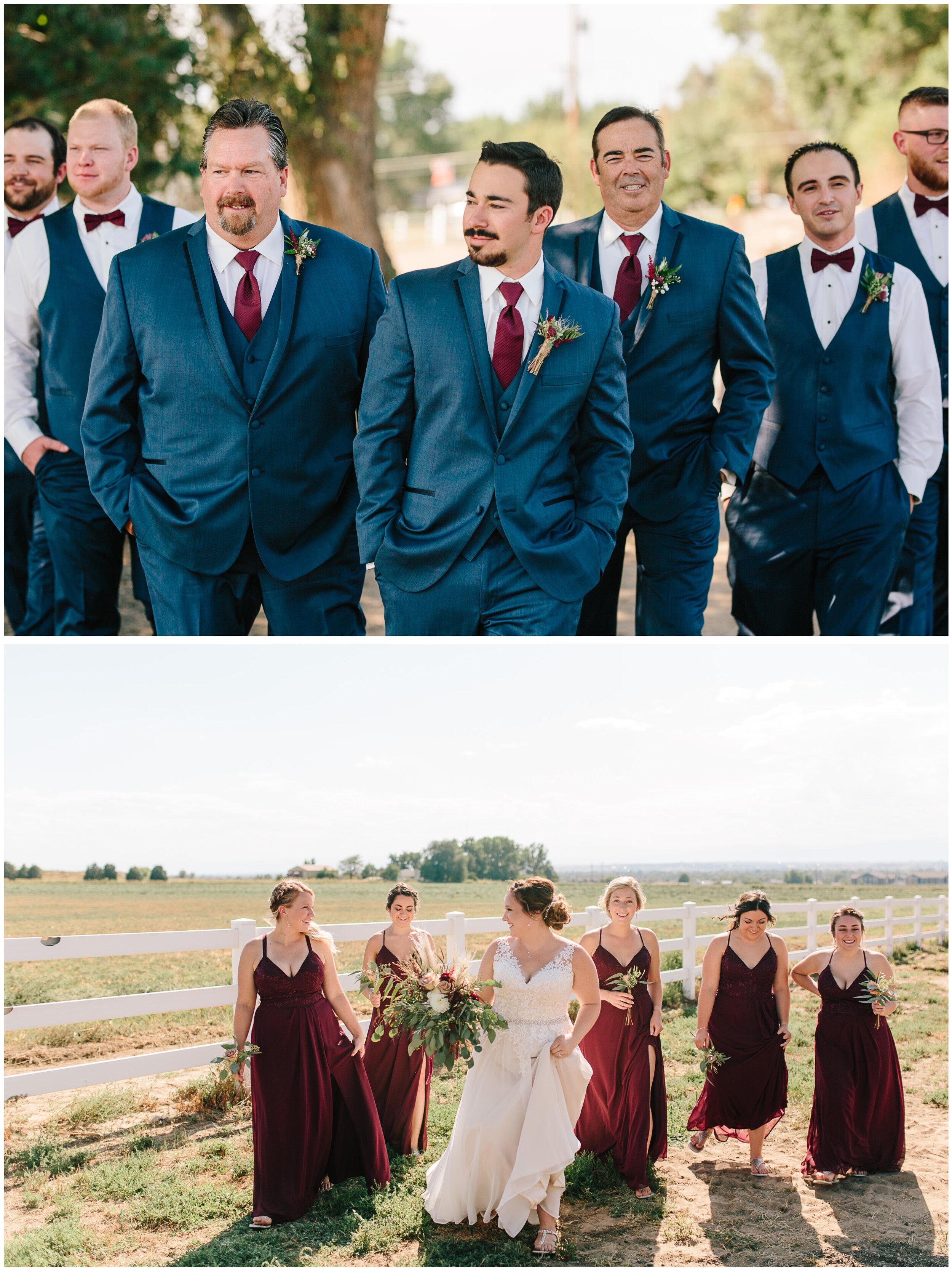brighton_colorado_wedding_51.jpg