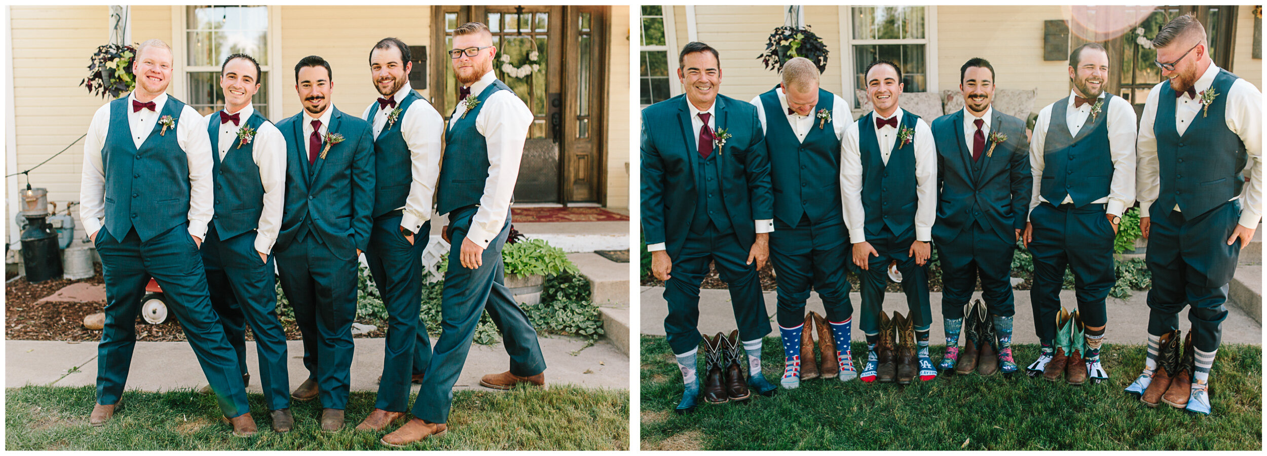 brighton_colorado_wedding_53.jpg