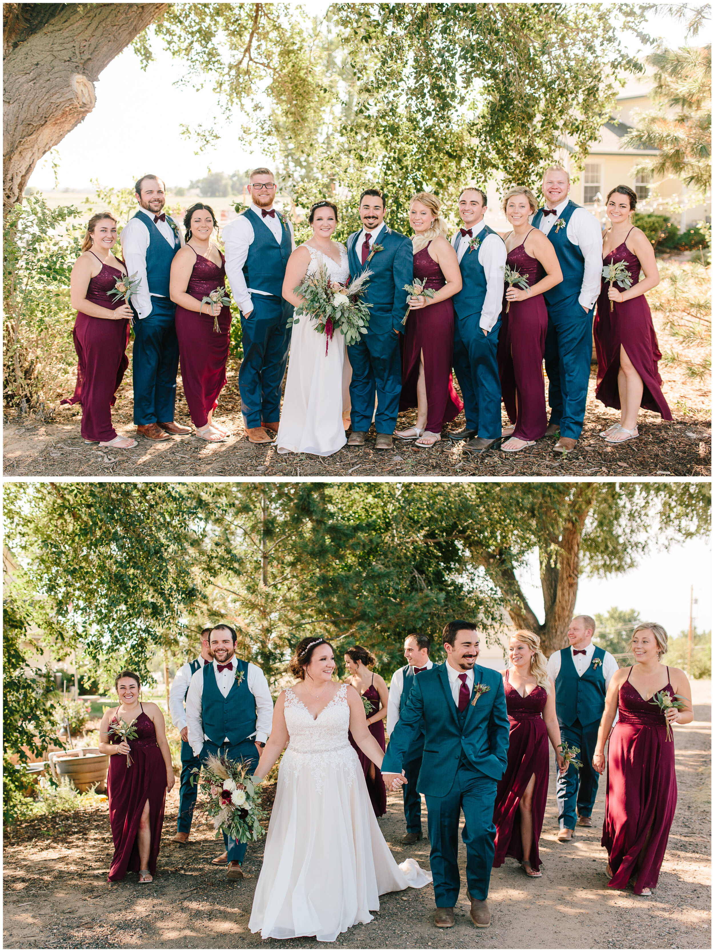 brighton_colorado_wedding_52.jpg