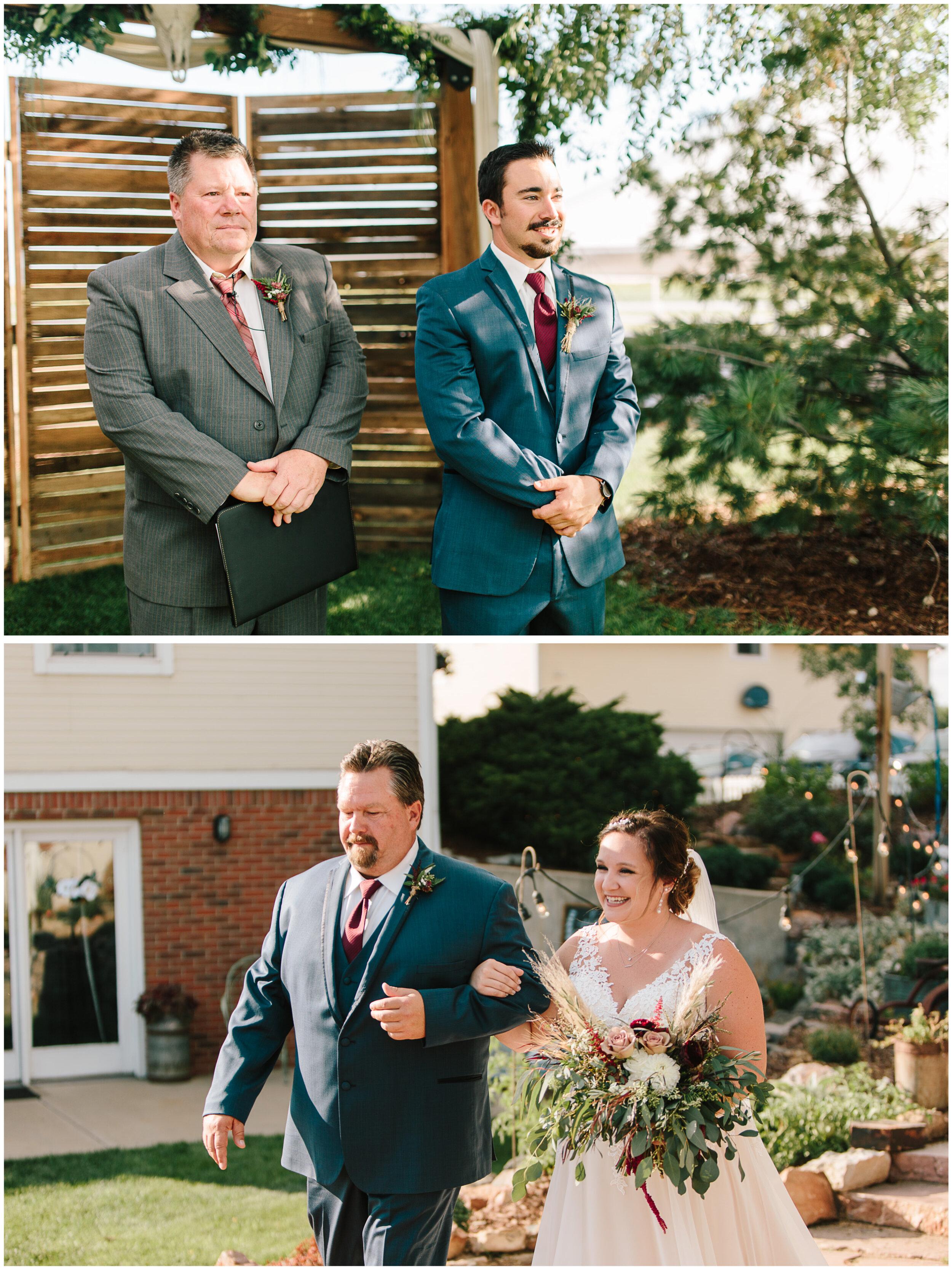 brighton_colorado_wedding_58.jpg