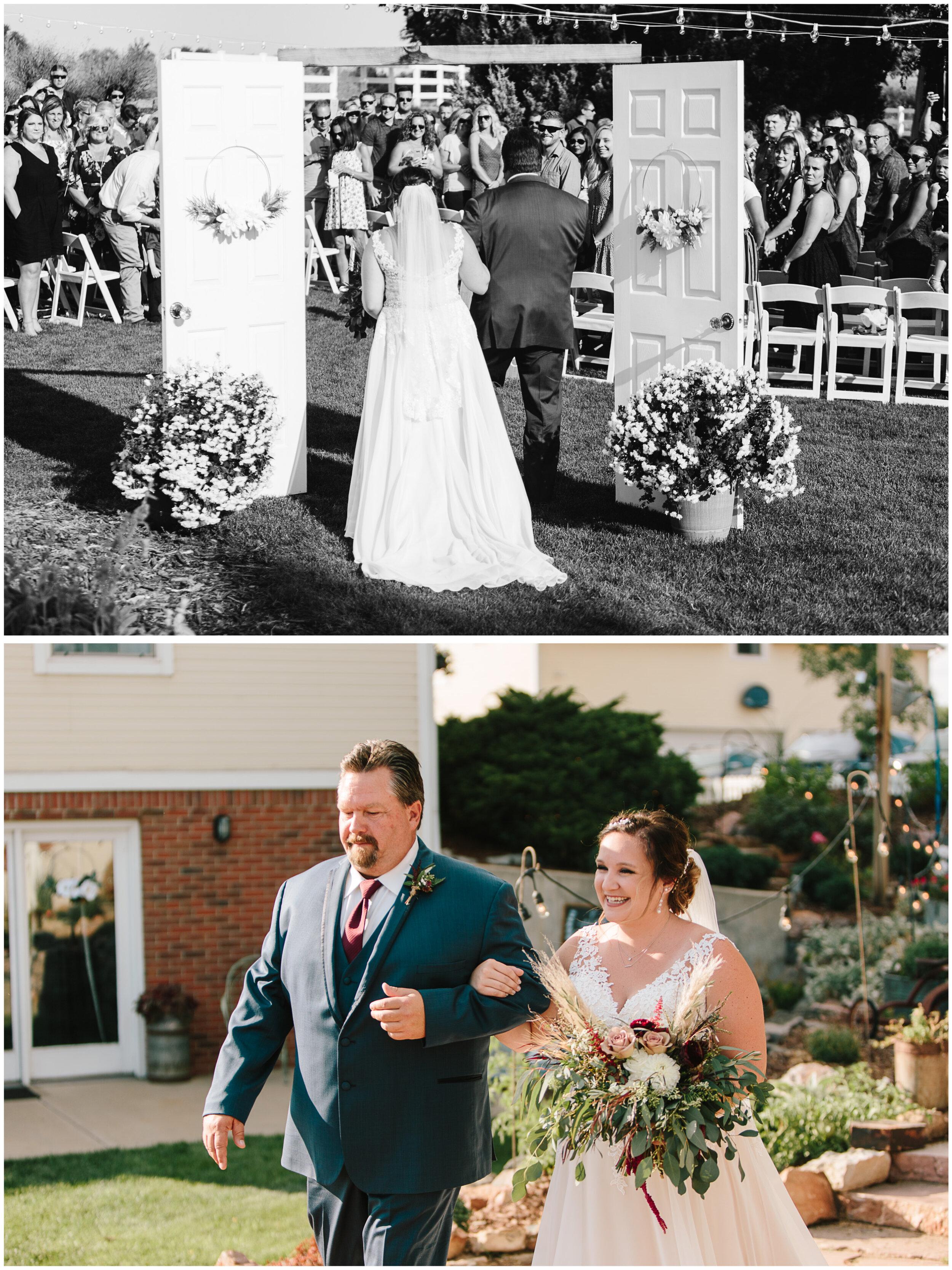 brighton_colorado_wedding_59.jpg