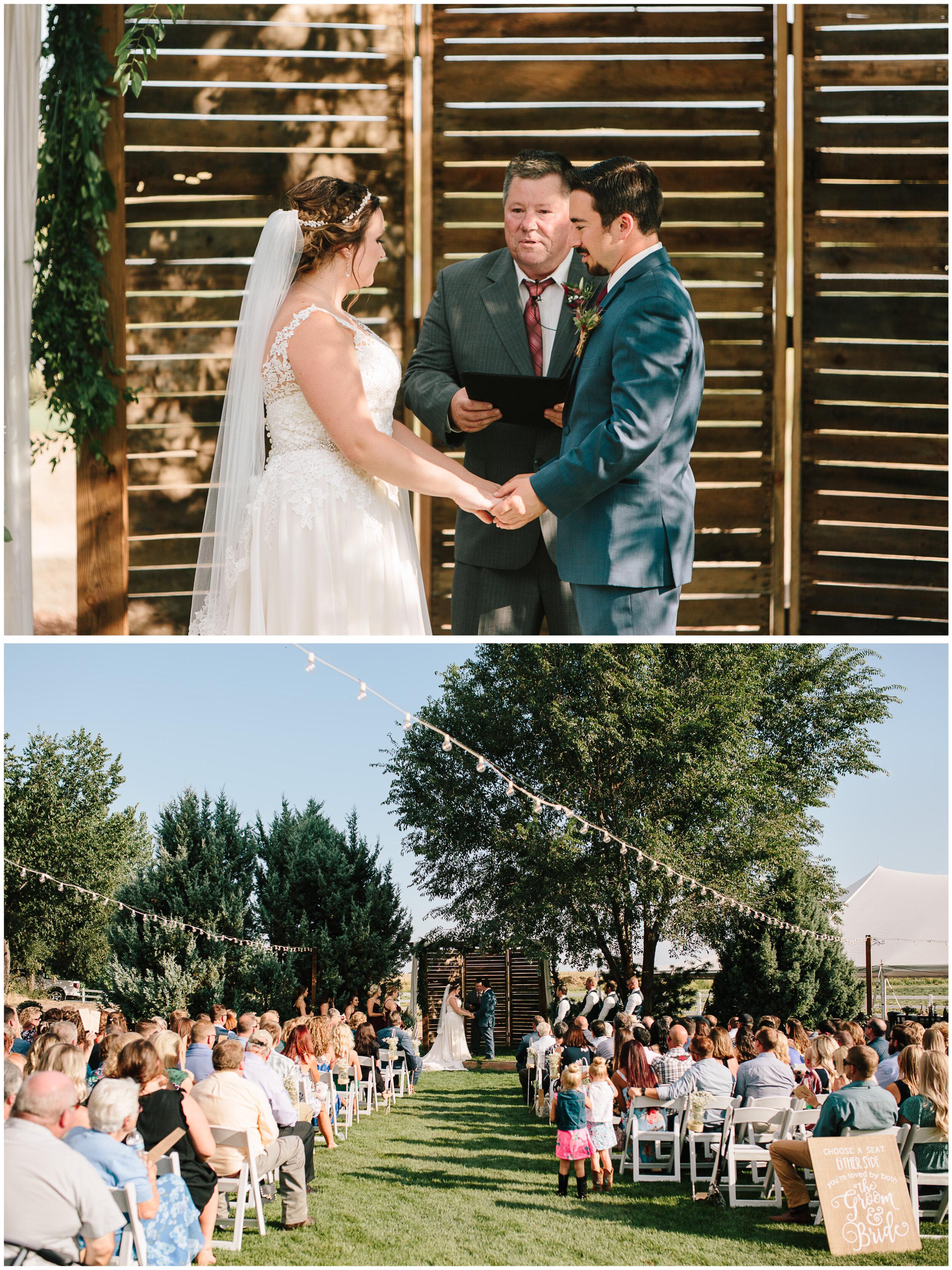 brighton_colorado_wedding_61.jpg