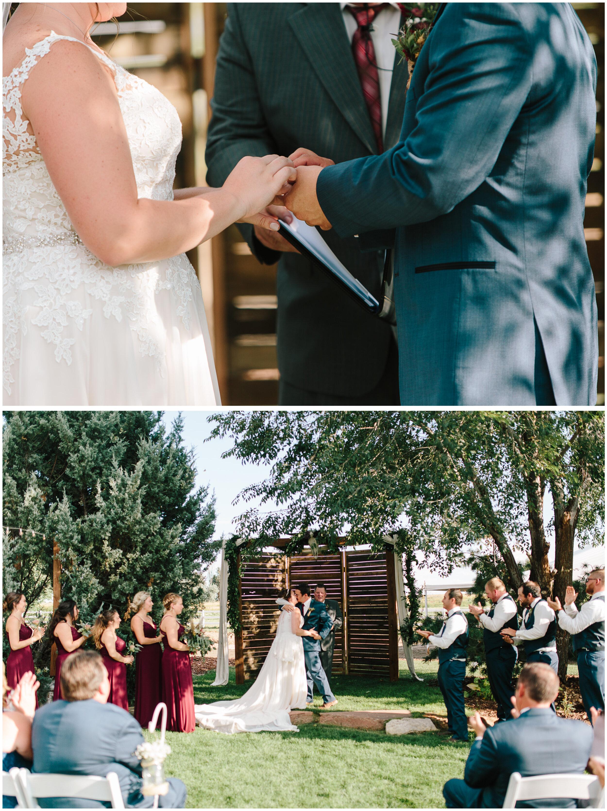 brighton_colorado_wedding_63.jpg