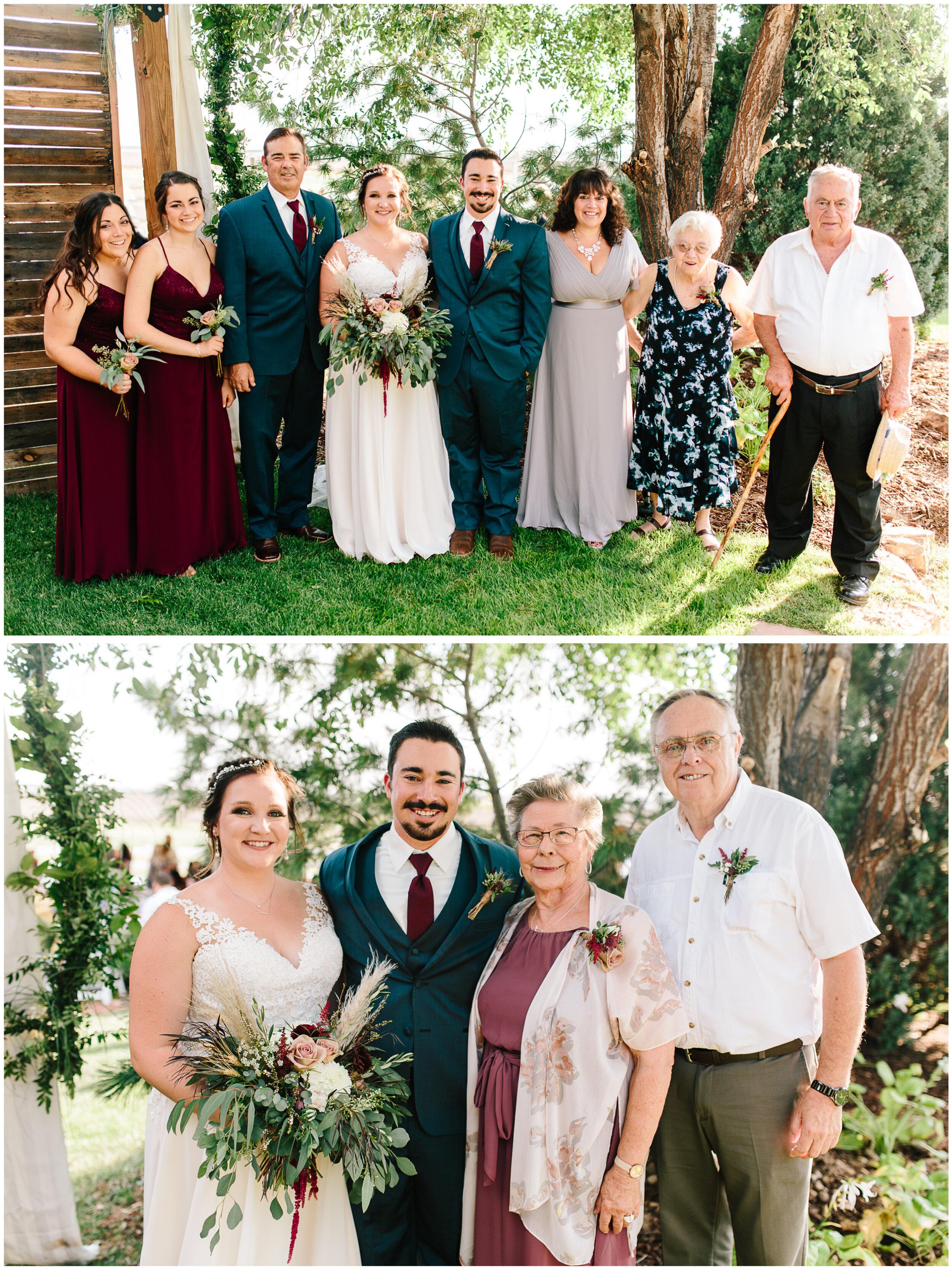 brighton_colorado_wedding_65.jpg