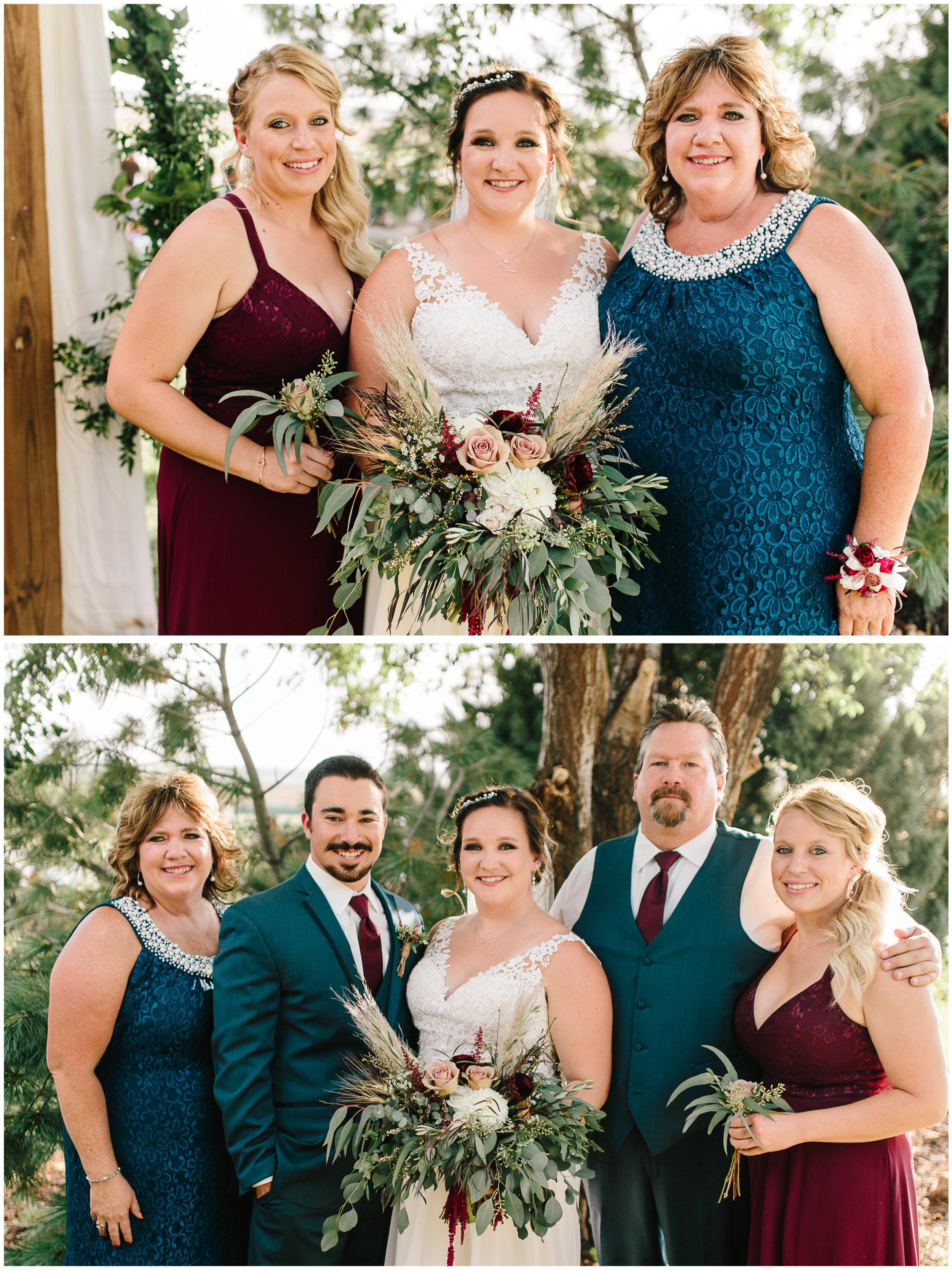 brighton_colorado_wedding_66.jpg