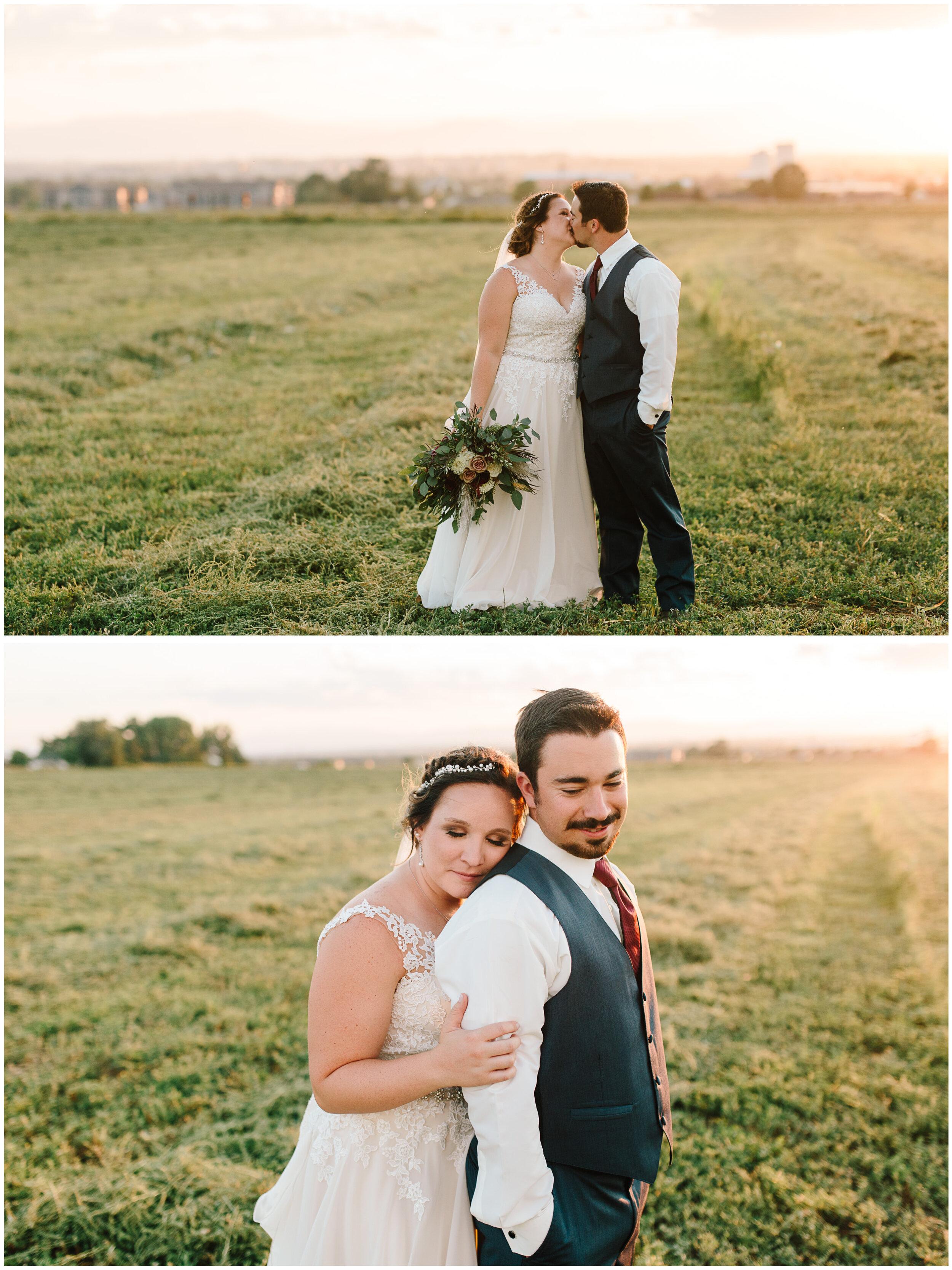 brighton_colorado_wedding_71.jpg