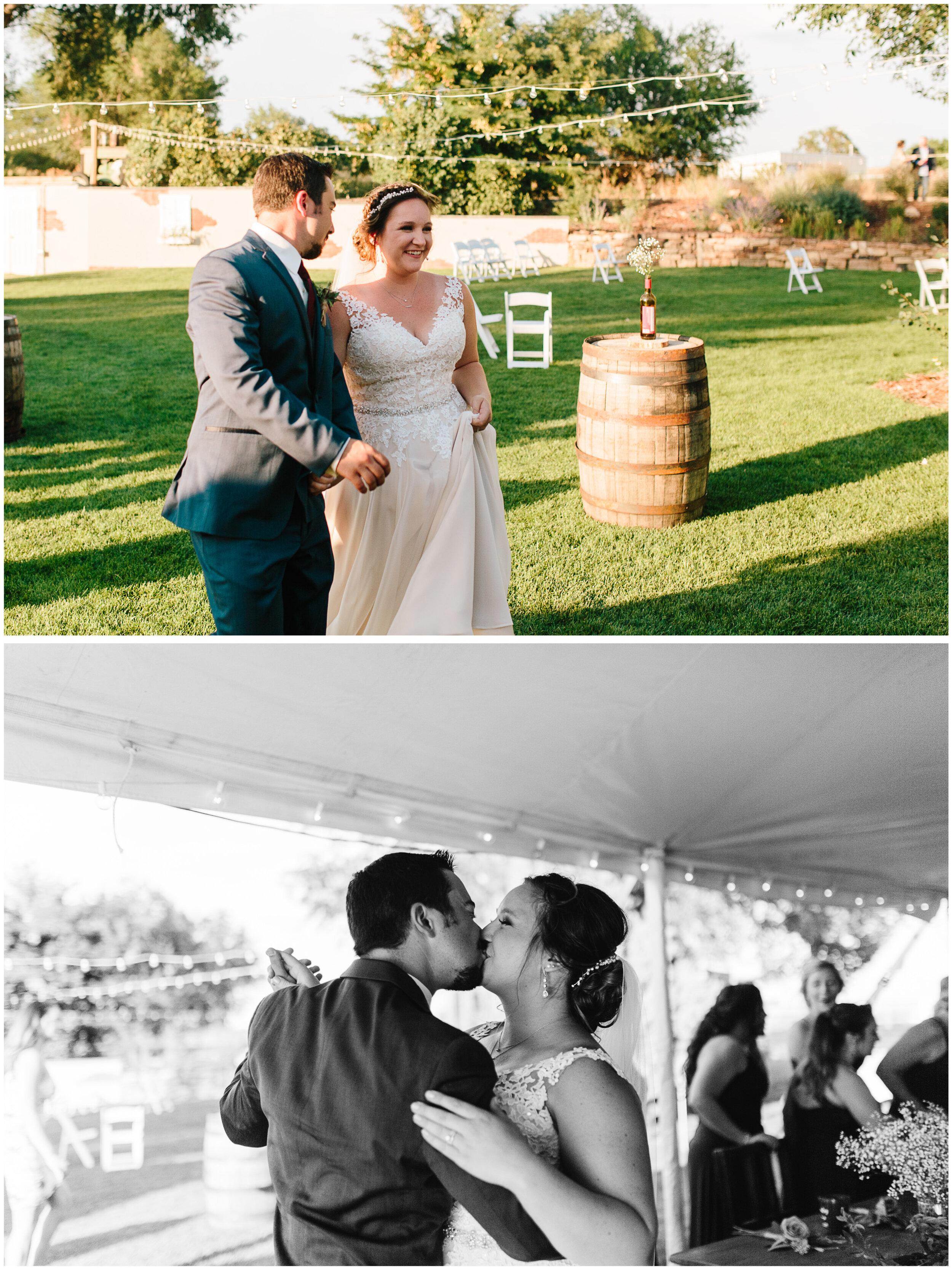 brighton_colorado_wedding_79.jpg