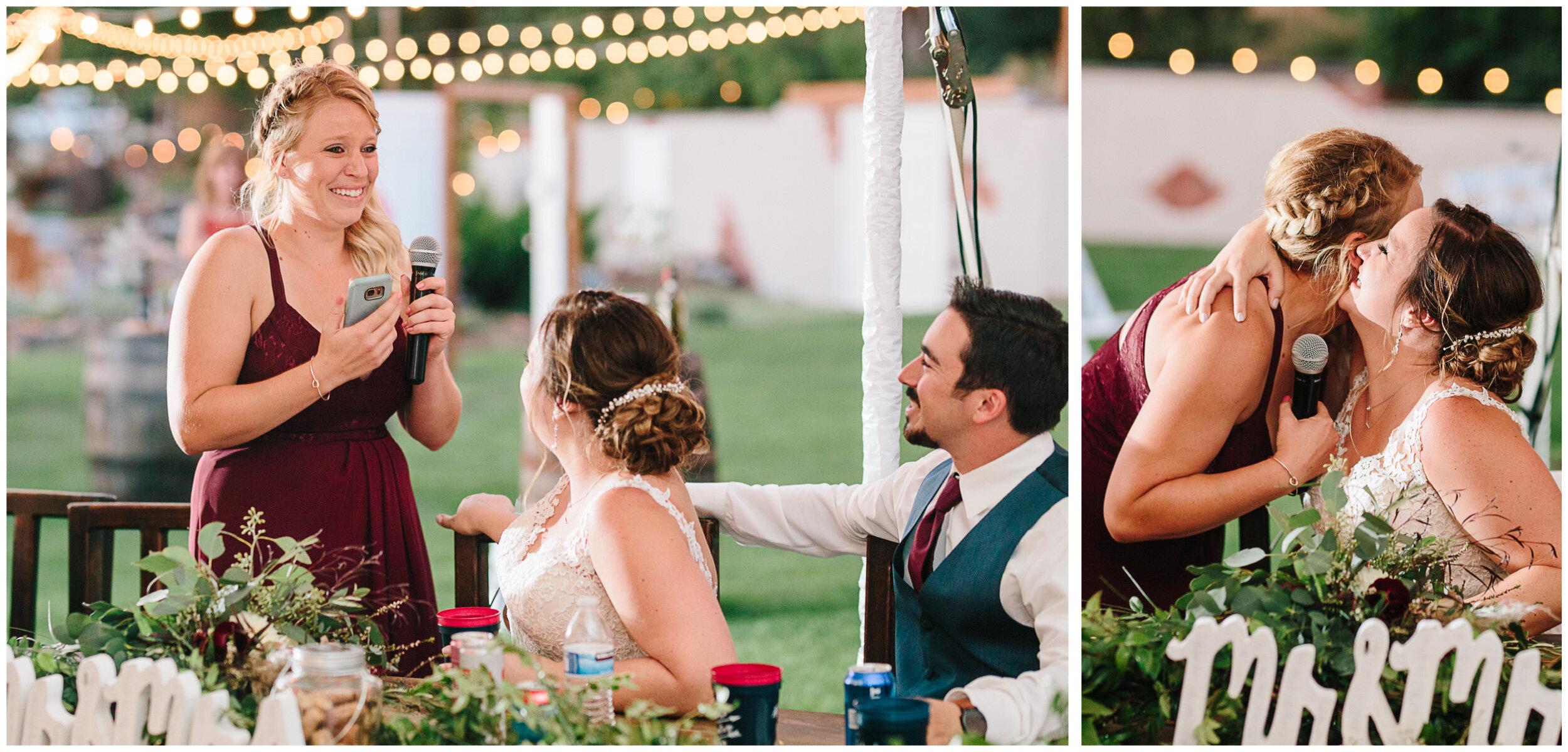 brighton_colorado_wedding_82.jpg