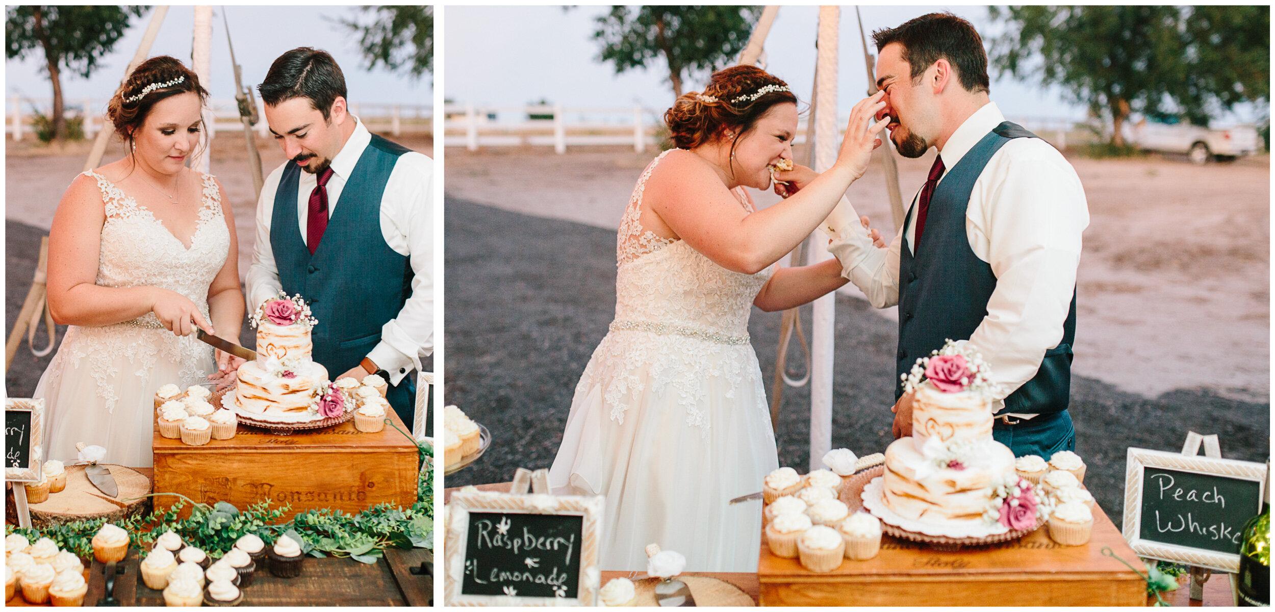 brighton_colorado_wedding_84.jpg