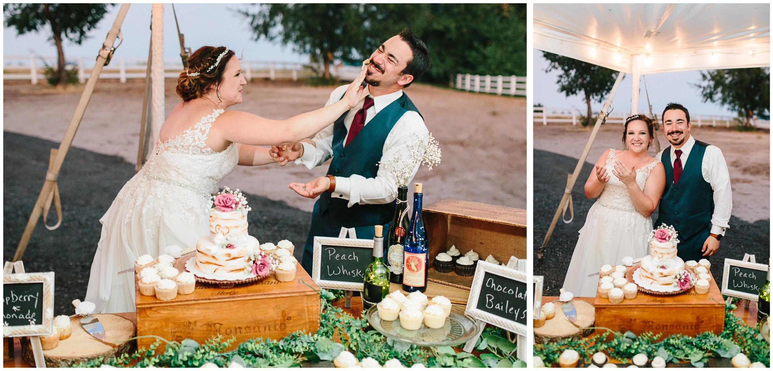 brighton_colorado_wedding_85.jpg