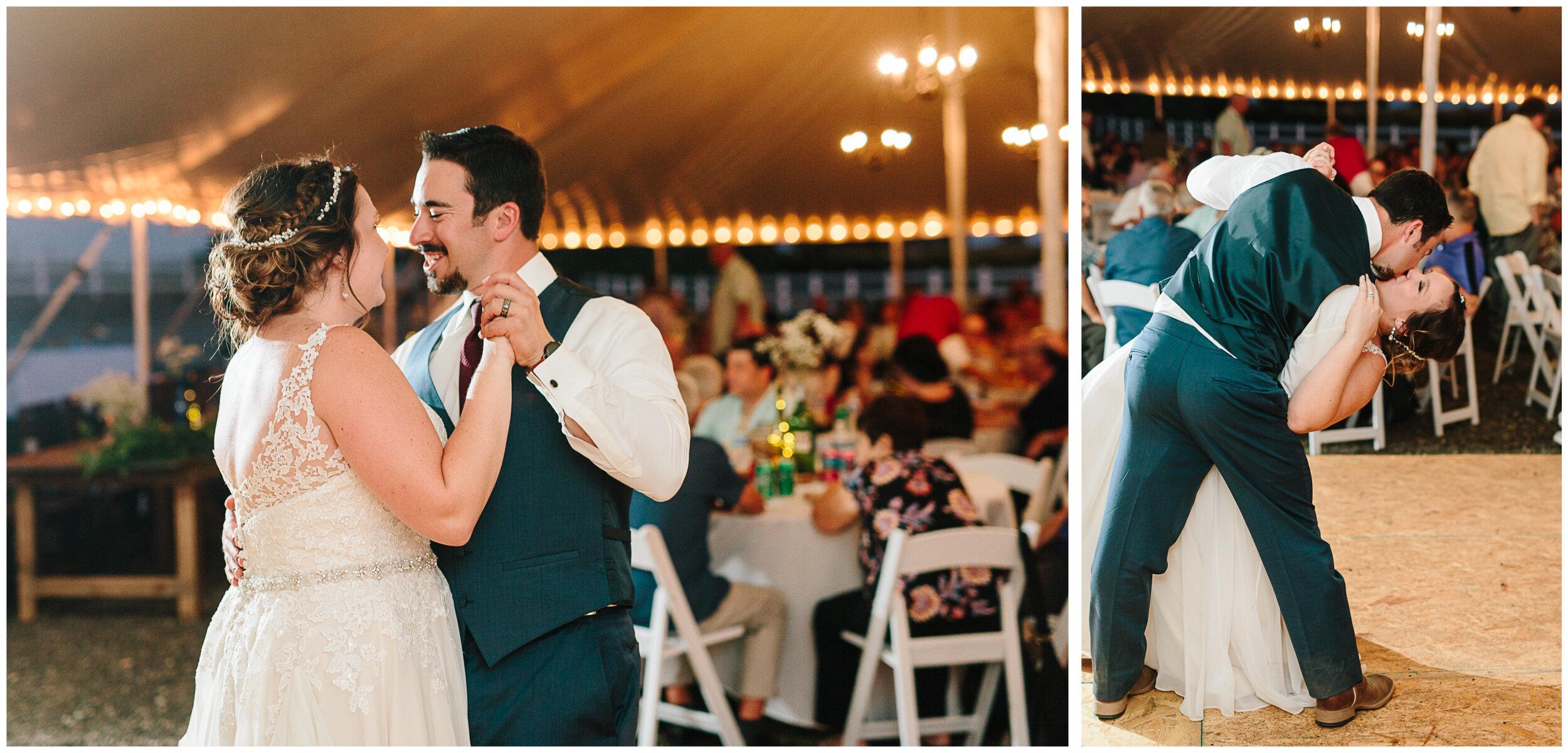 brighton_colorado_wedding_87.jpg