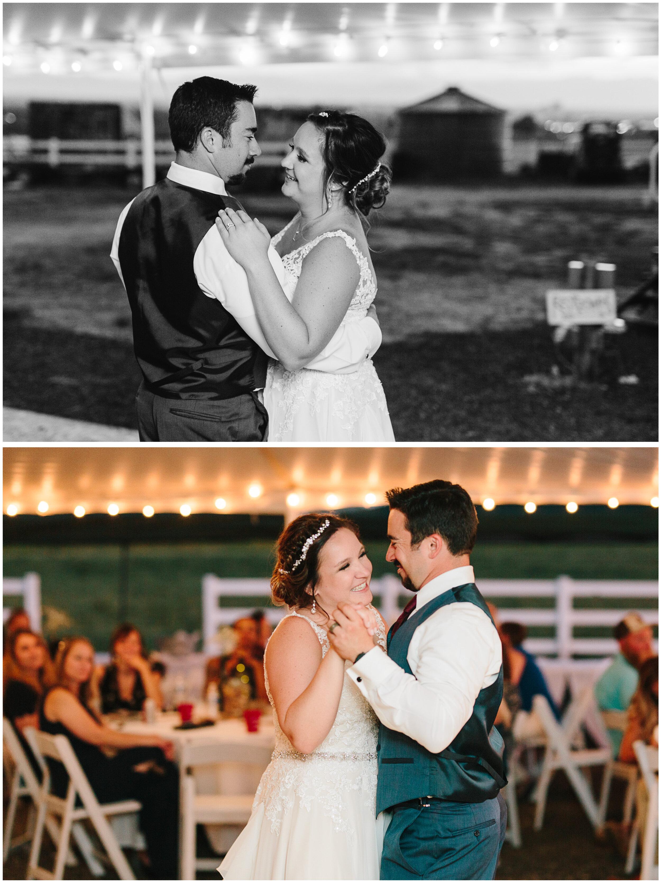 brighton_colorado_wedding_86.jpg