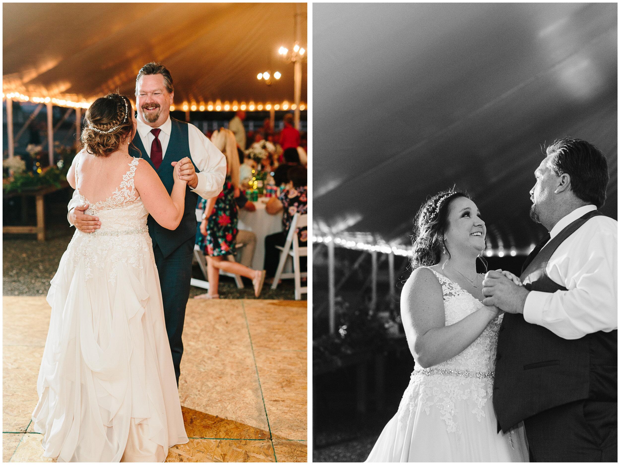 brighton_colorado_wedding_88.jpg