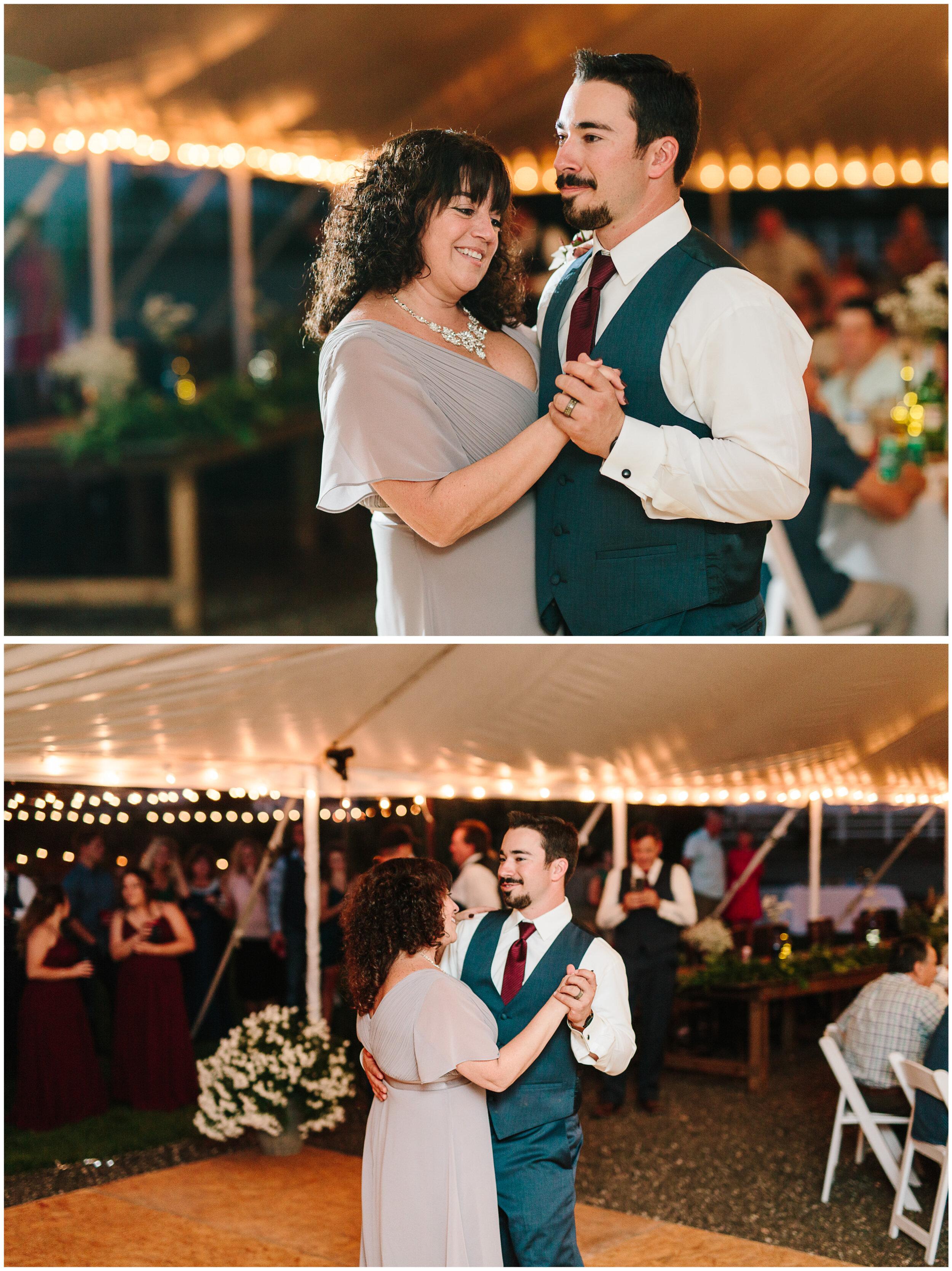 brighton_colorado_wedding_89.jpg