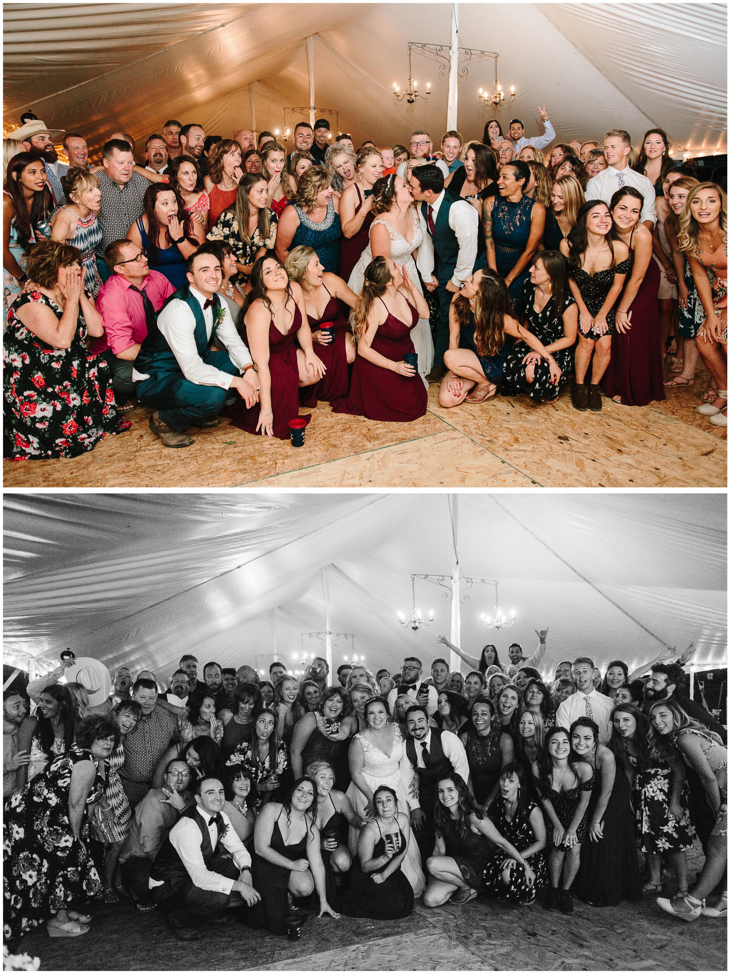 brighton_colorado_wedding_90.jpg