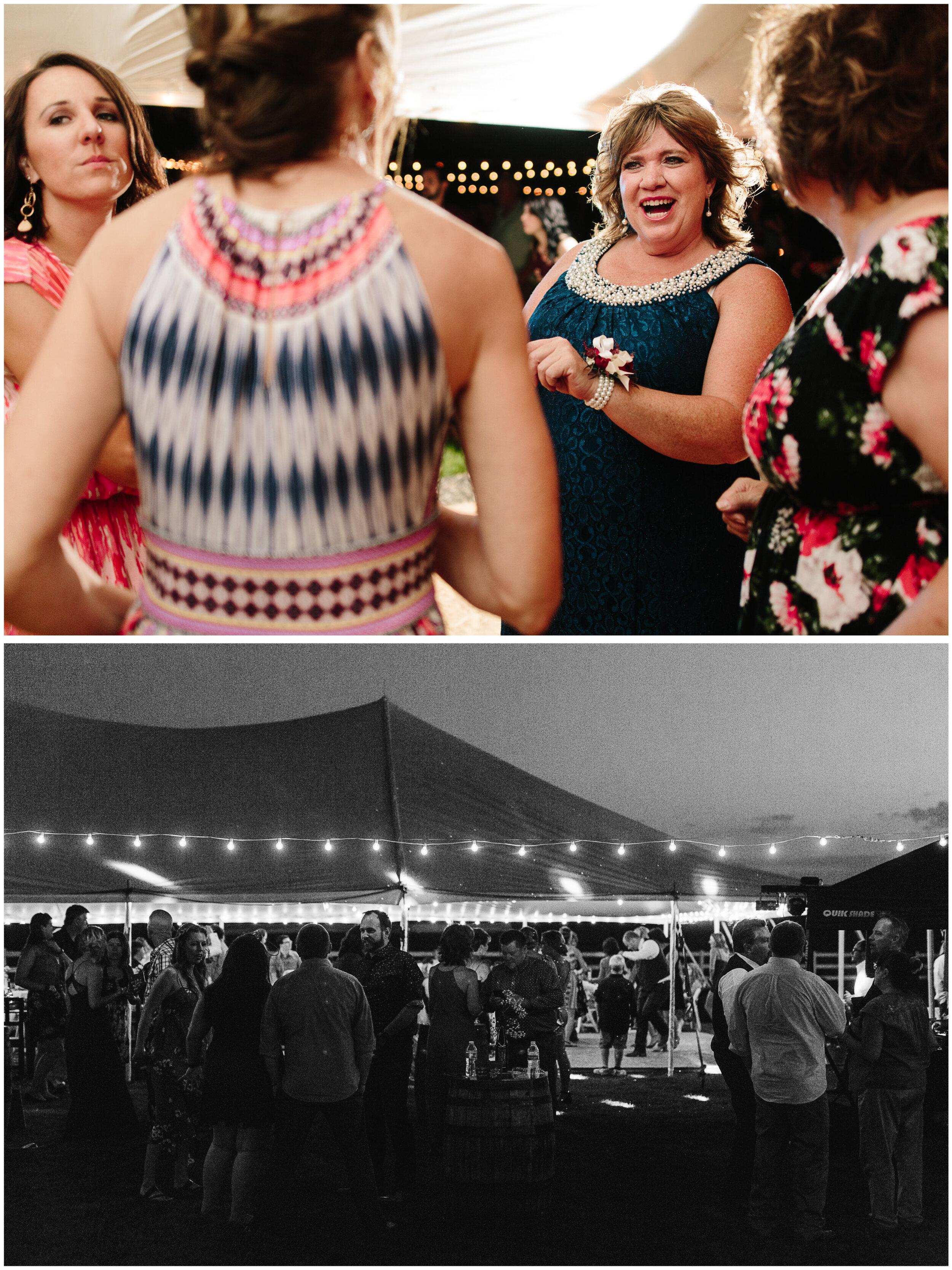 brighton_colorado_wedding_92.jpg