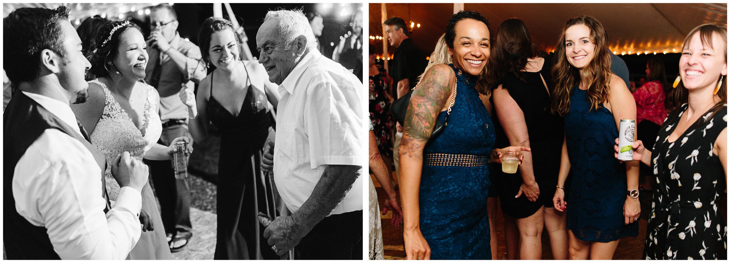 brighton_colorado_wedding_99.jpg