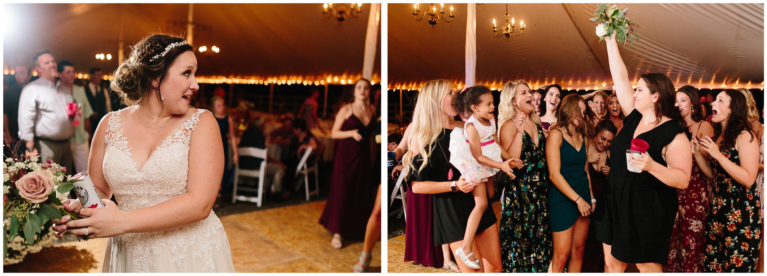 brighton_colorado_wedding_100.jpg