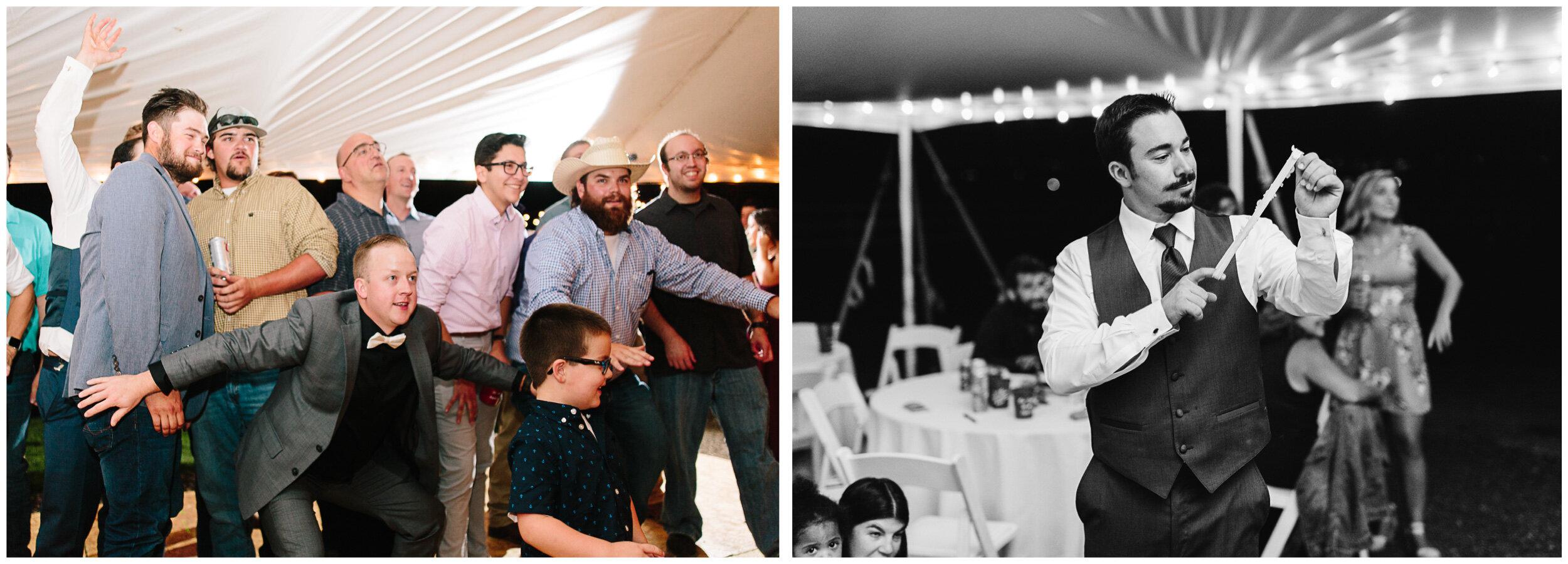 brighton_colorado_wedding_103.jpg