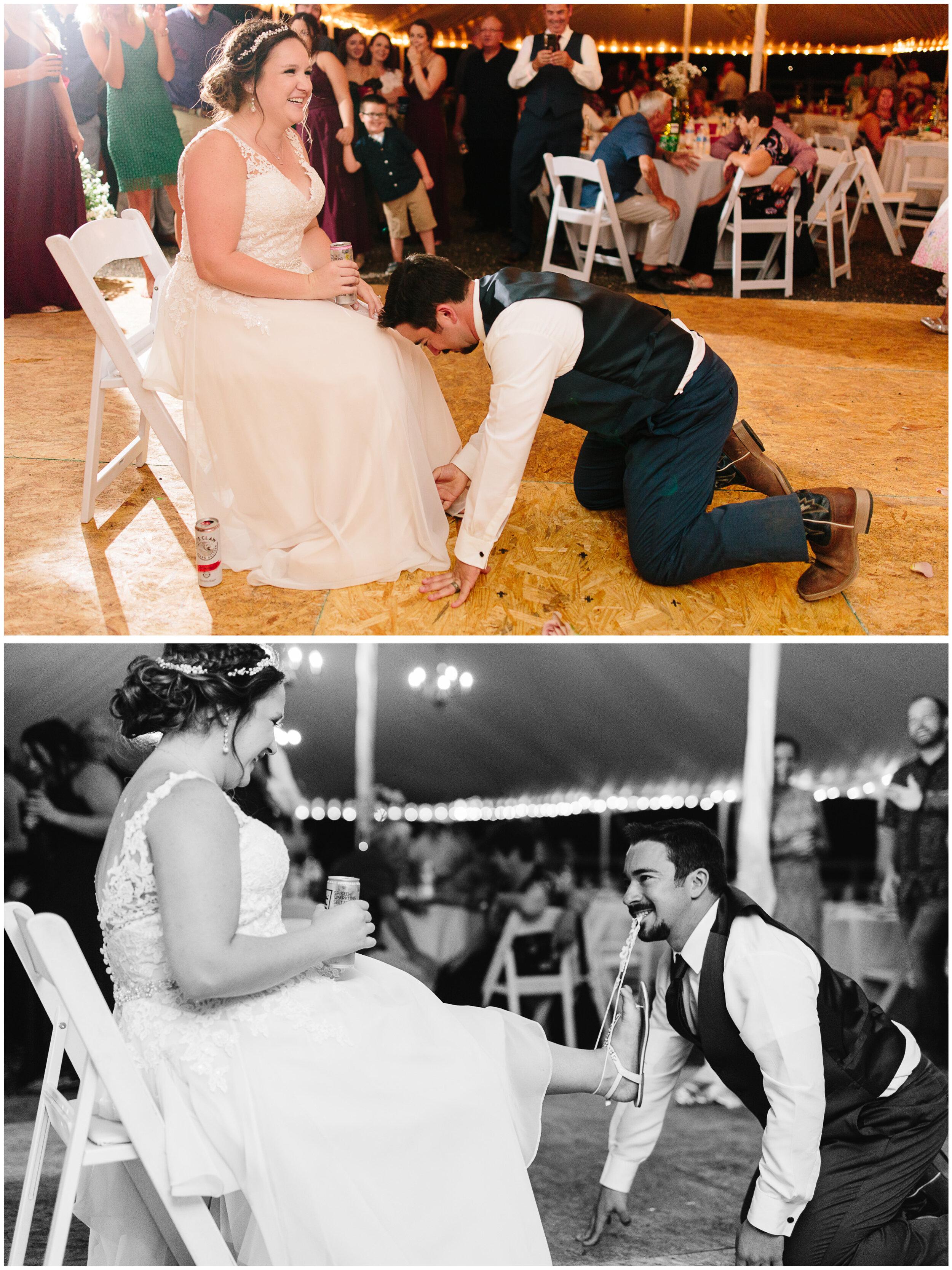 brighton_colorado_wedding_102.jpg