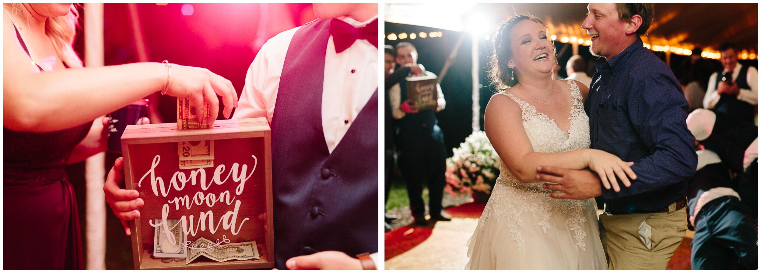 brighton_colorado_wedding_107.jpg