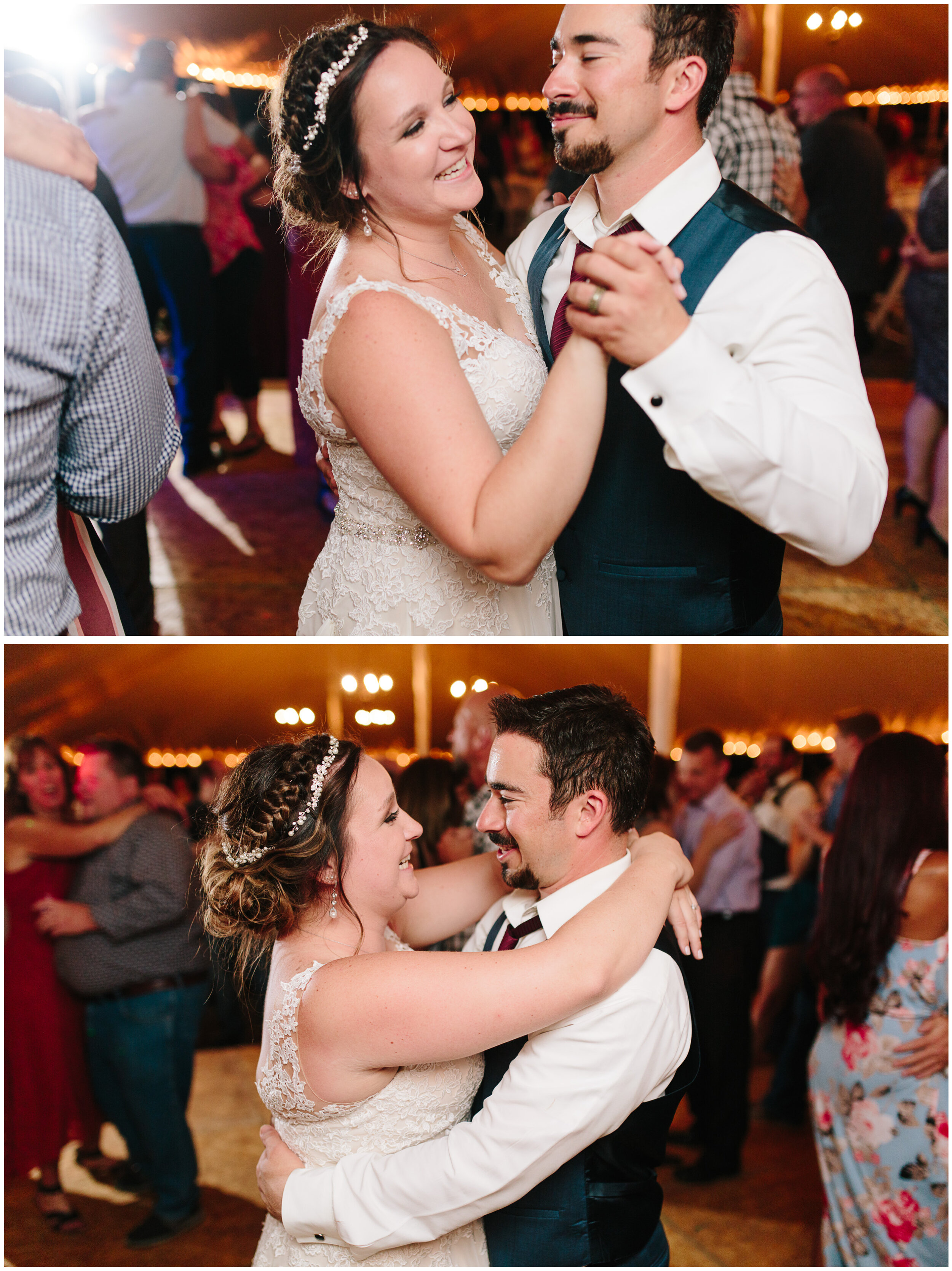 brighton_colorado_wedding_108.jpg