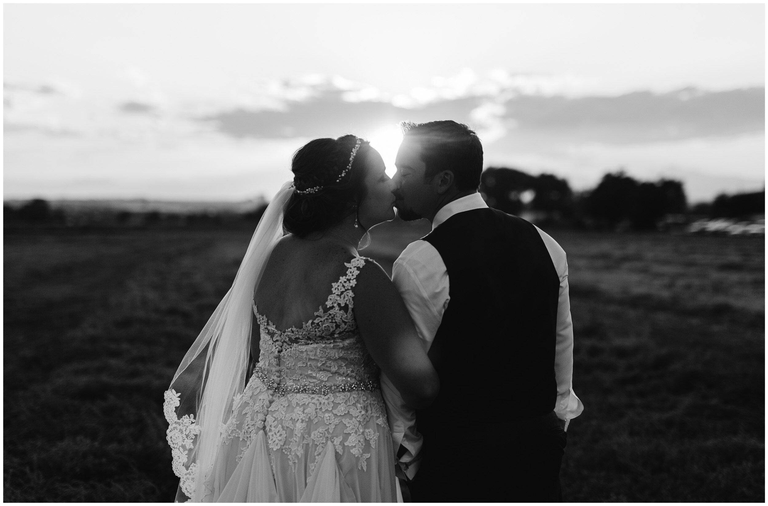 brighton_colorado_wedding_110.jpg