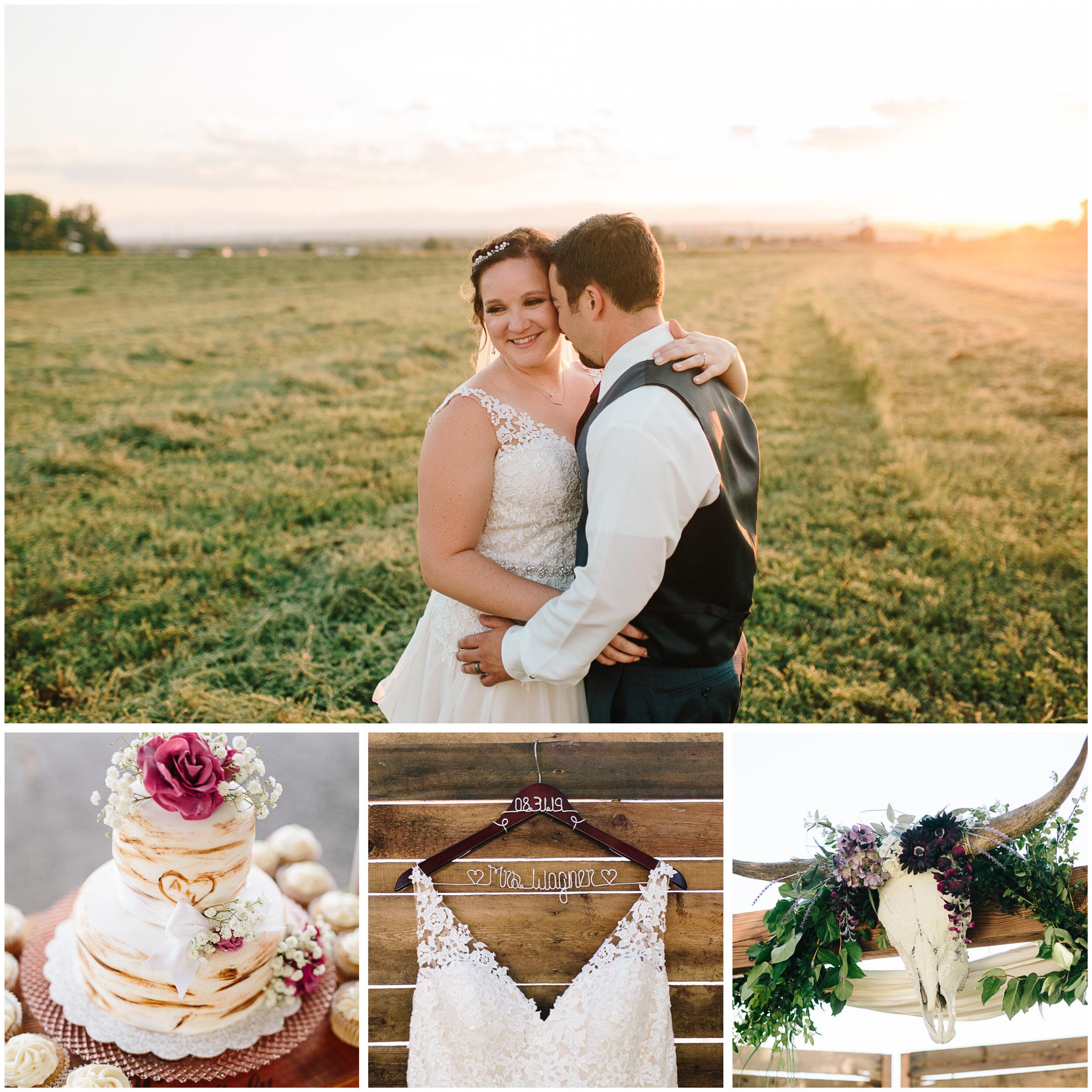 brighton_colorado_wedding_header_.jpg