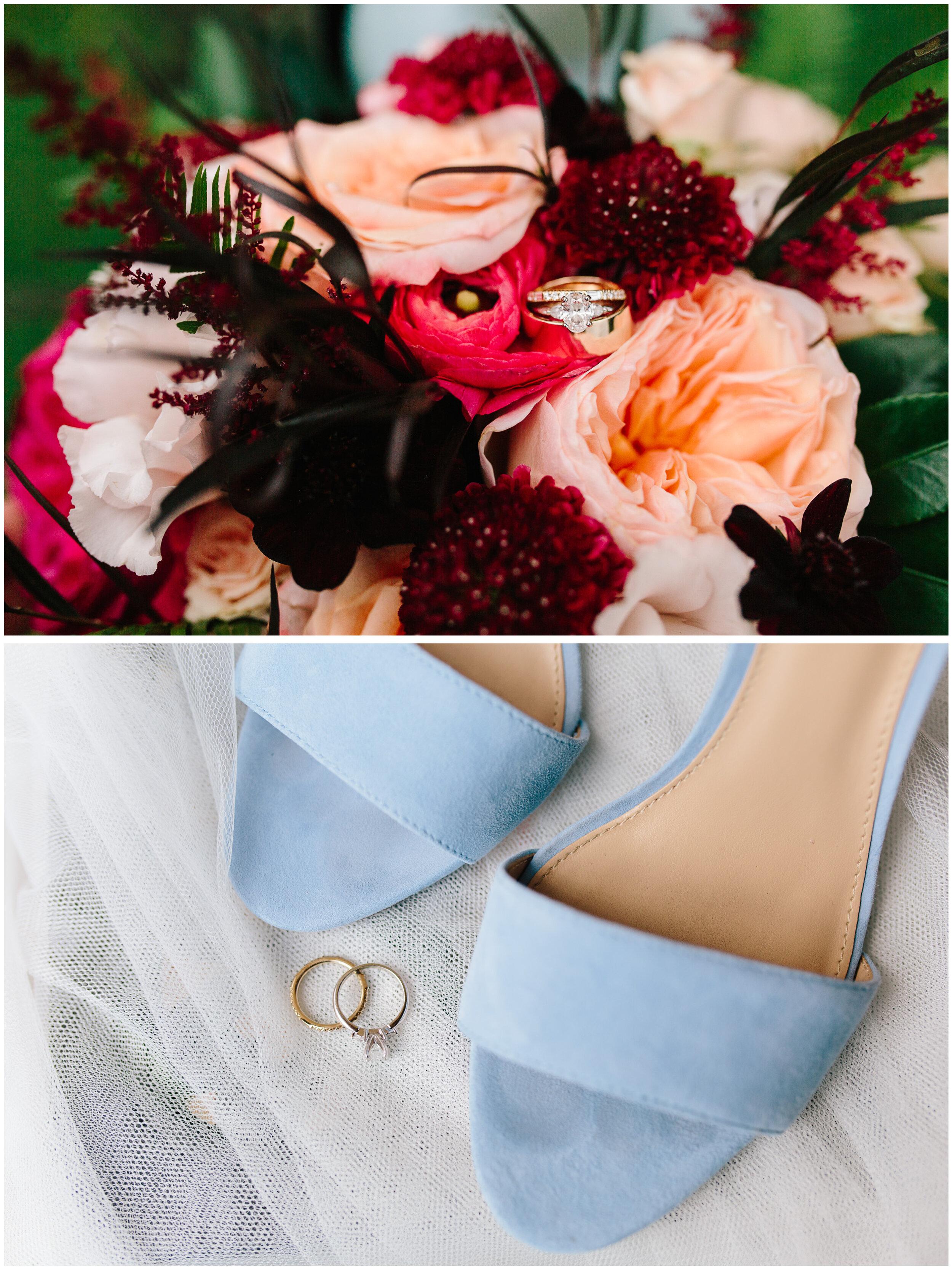 sanctuary_wedding_2.jpg