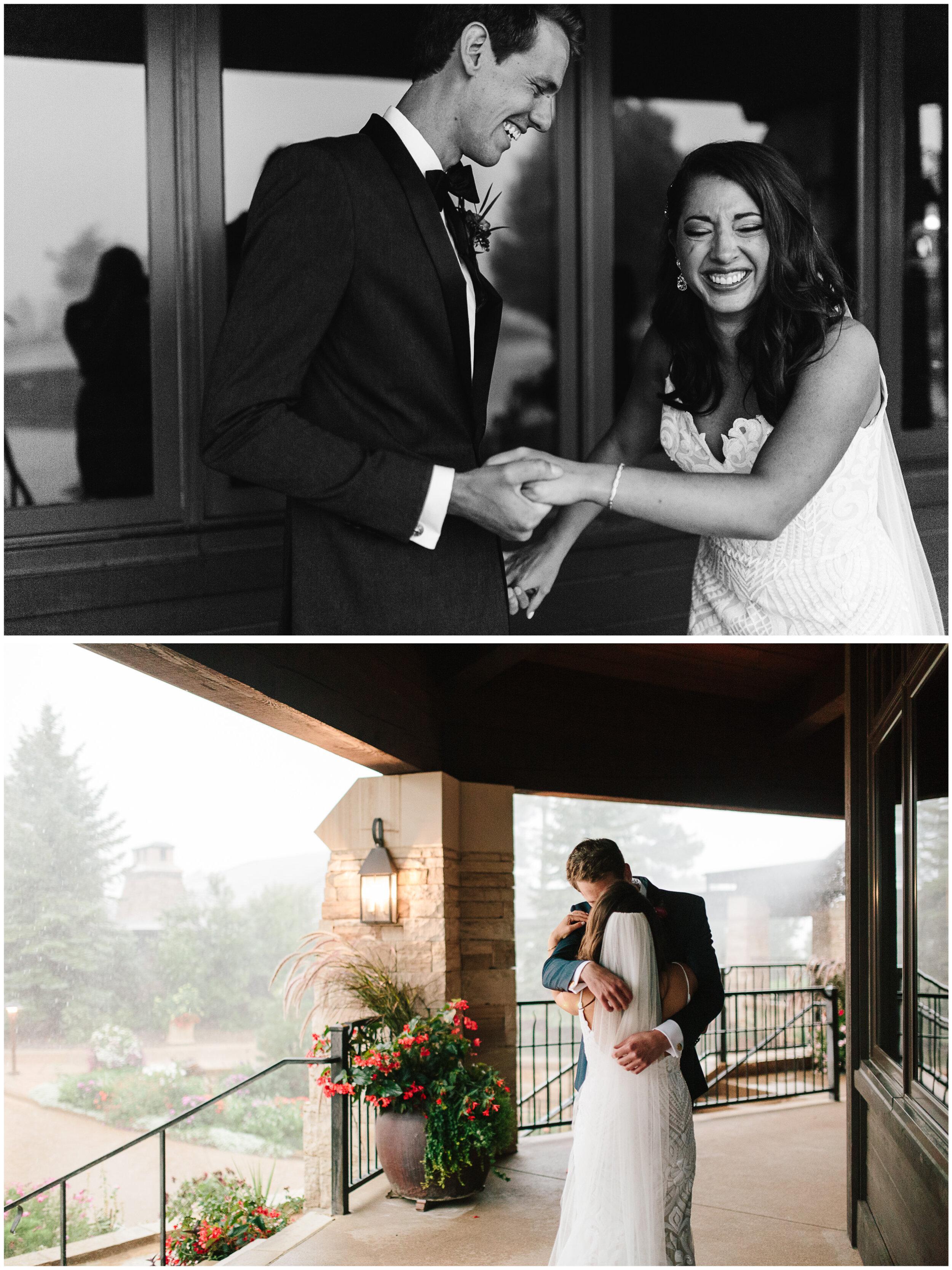 sanctuary_wedding_27.jpg