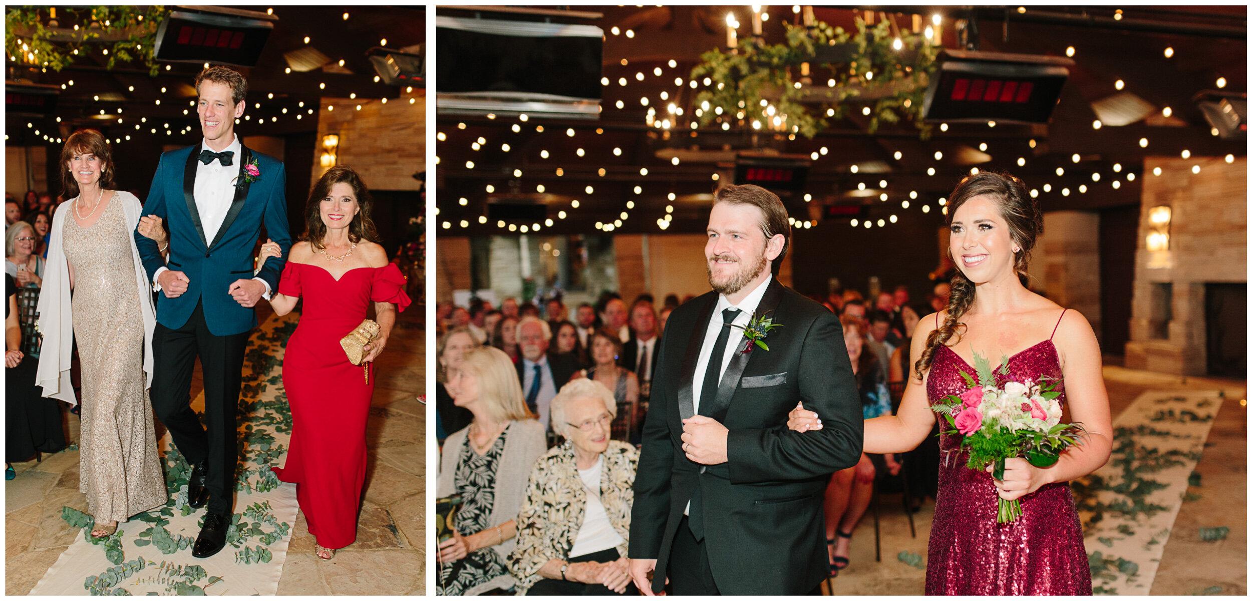 sanctuary_wedding_34.jpg