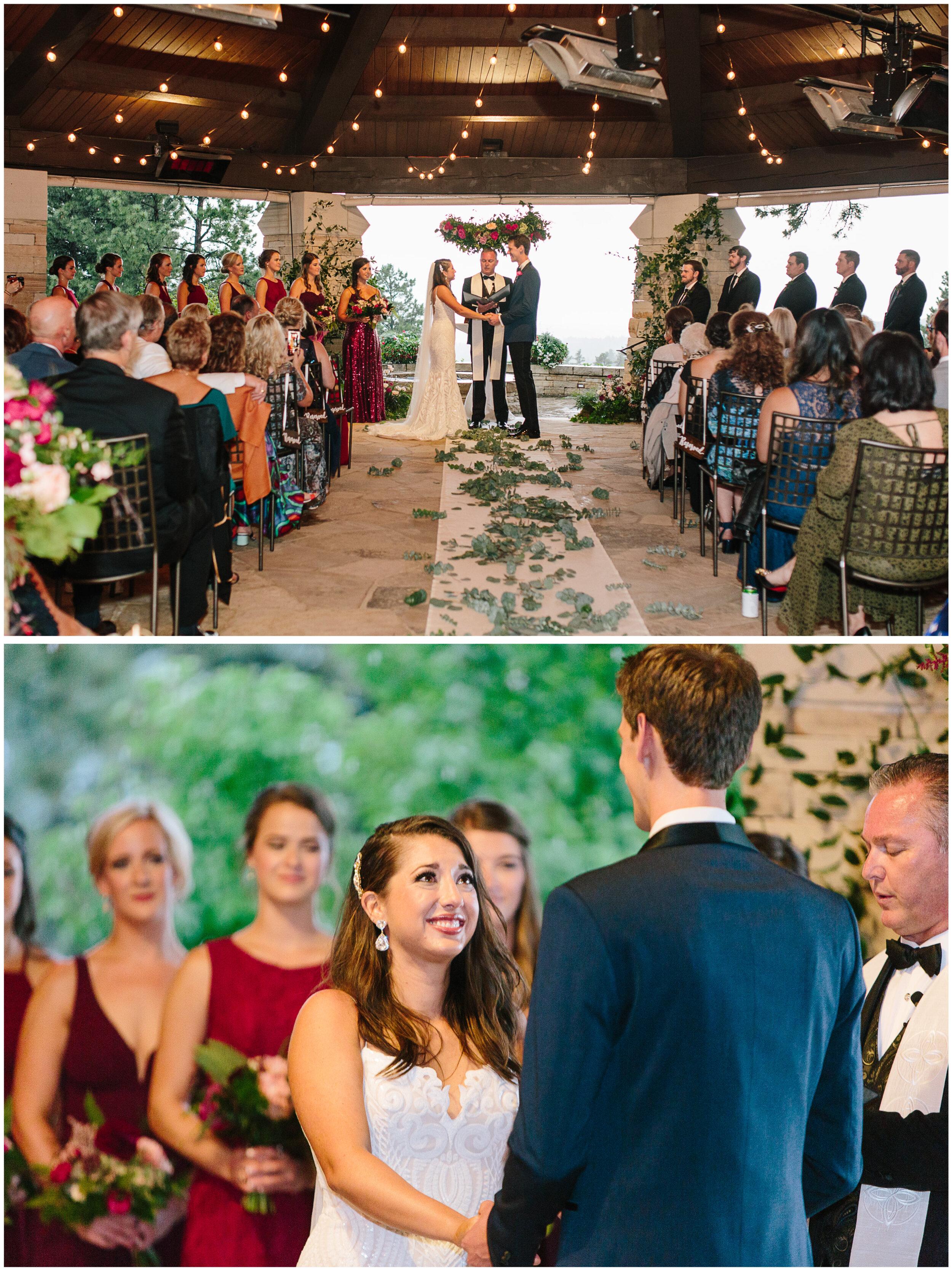 sanctuary_wedding_38.jpg