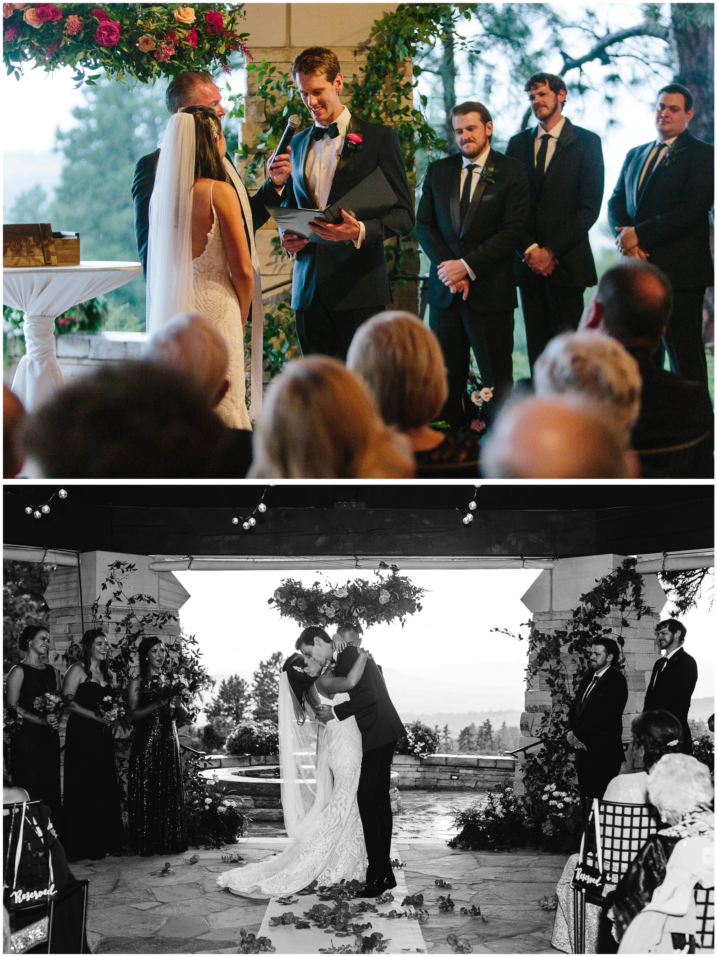 sanctuary_wedding_39.jpg