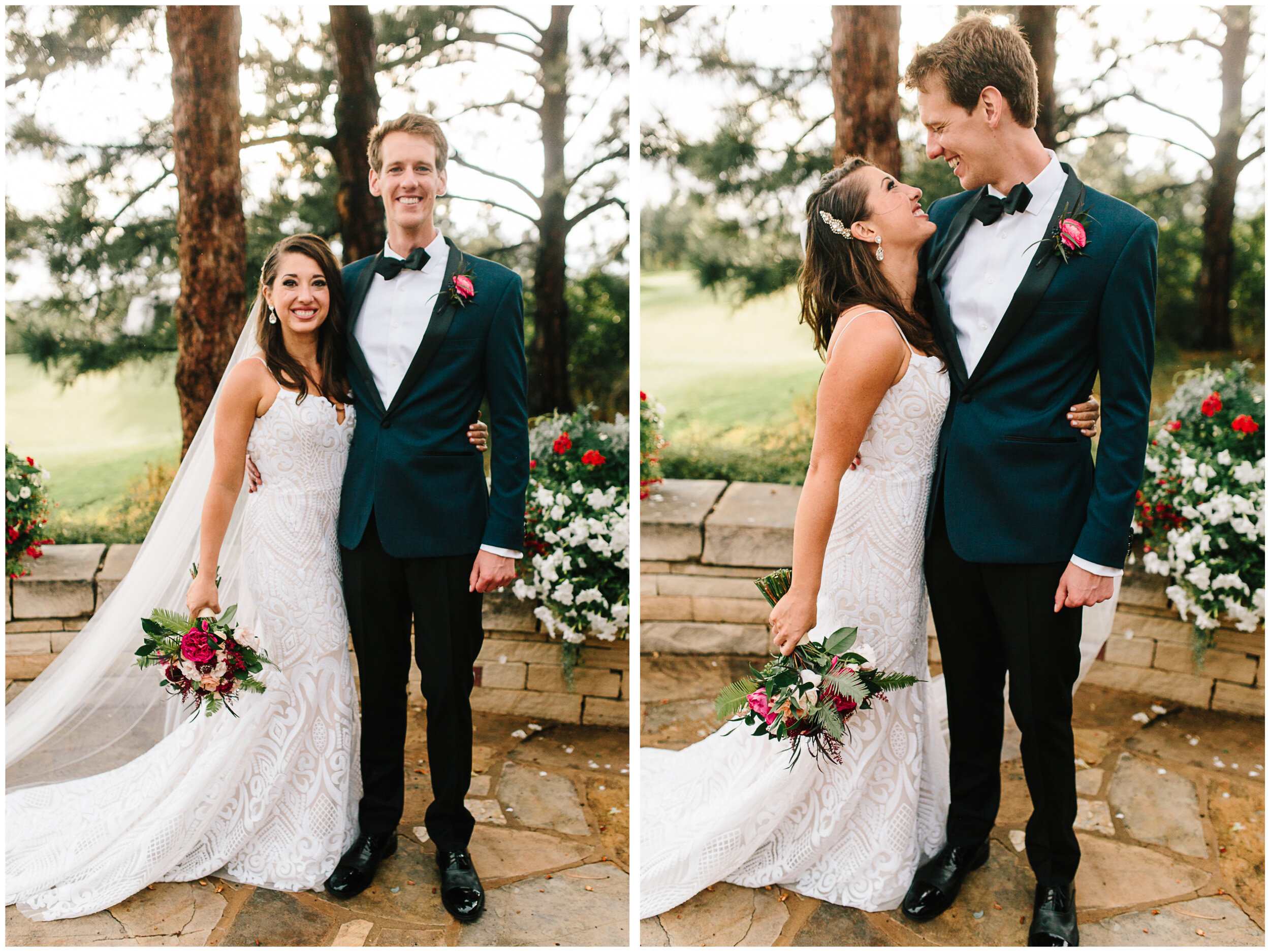 sanctuary_wedding_44.jpg